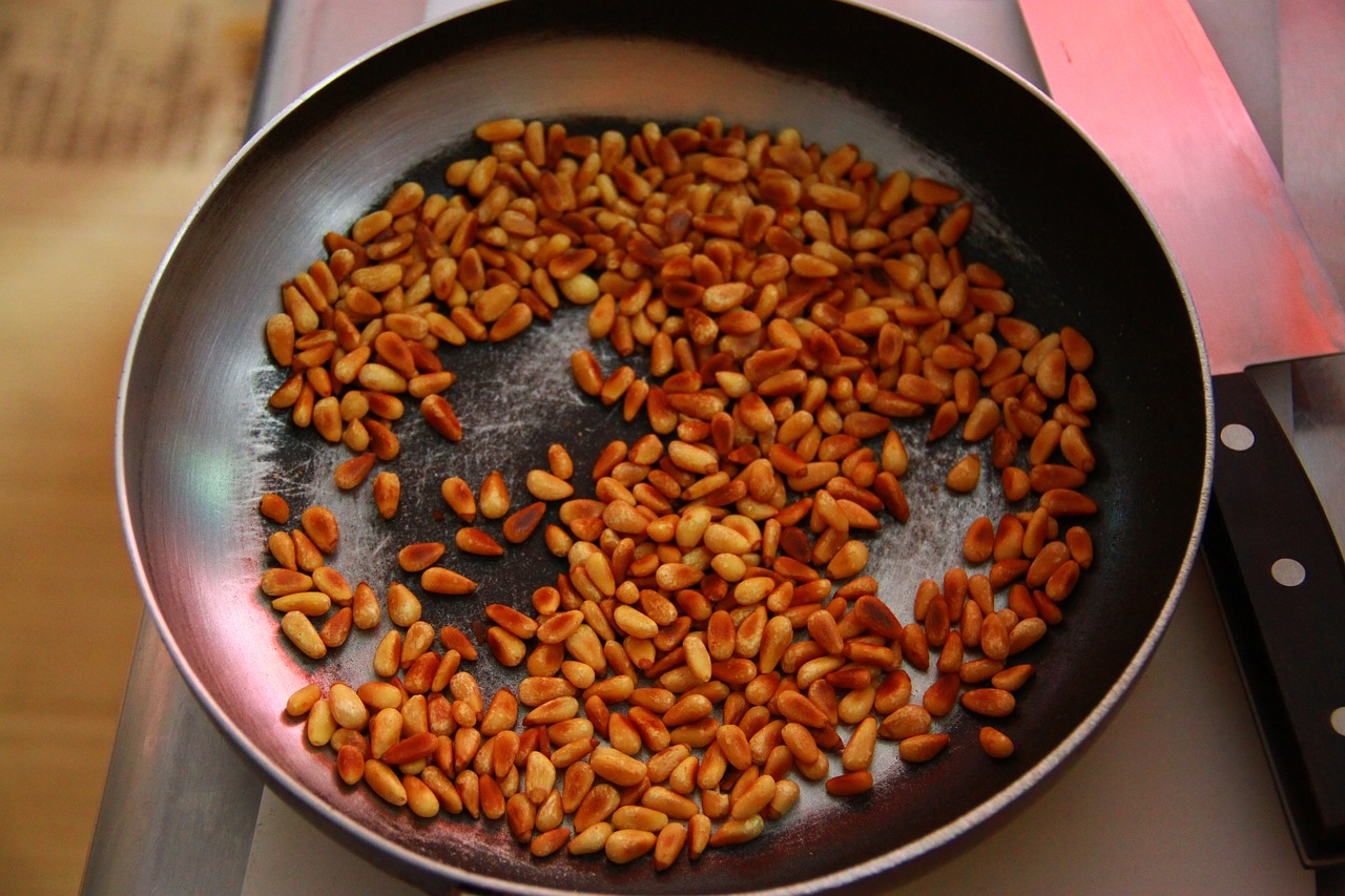 Food-Pine-Nuts-Vegetable-989245.jpg