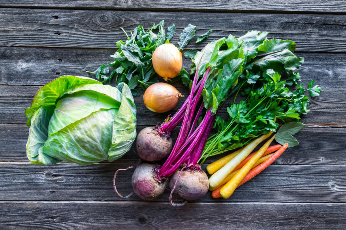 fresh-produce--eric-urquhart-shutterstock.jpg