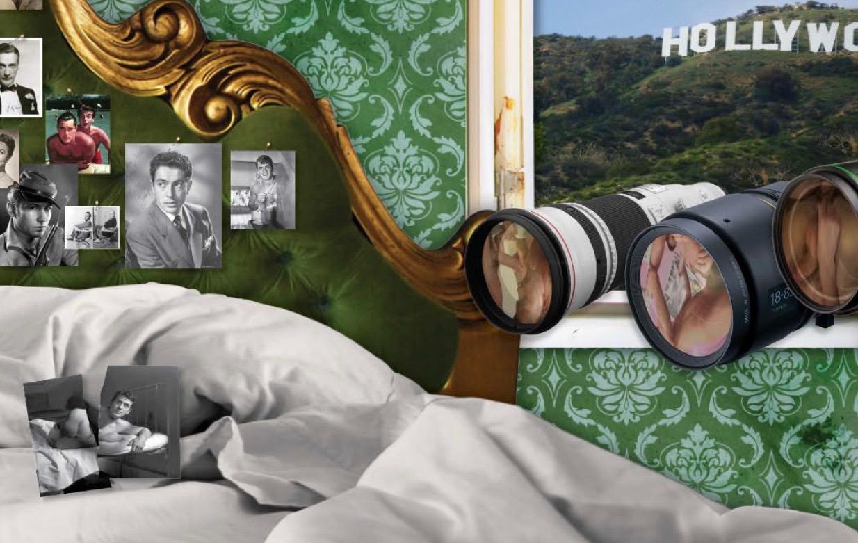 GB Bed (2).jpg