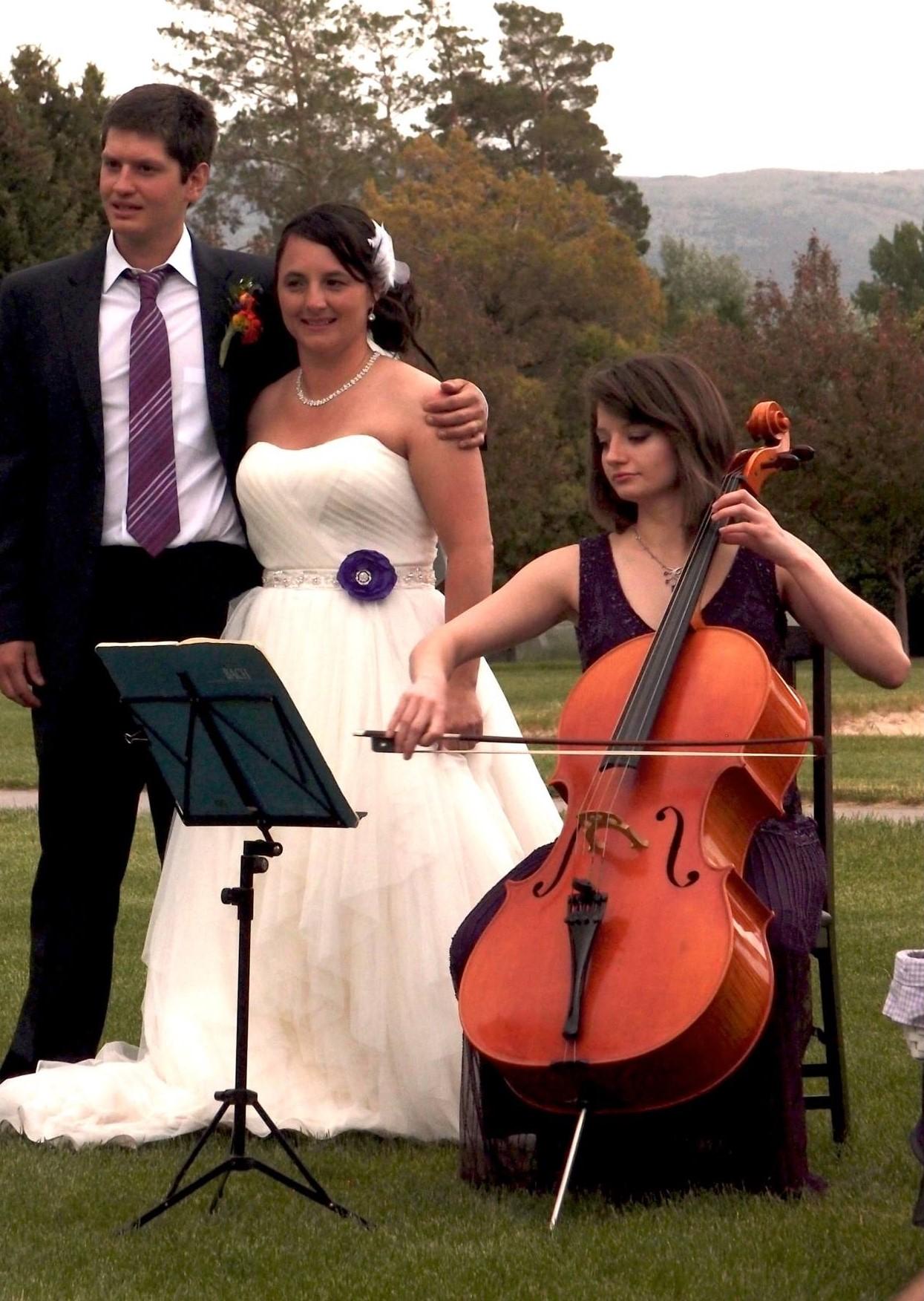 wedding jeb amber.JPG