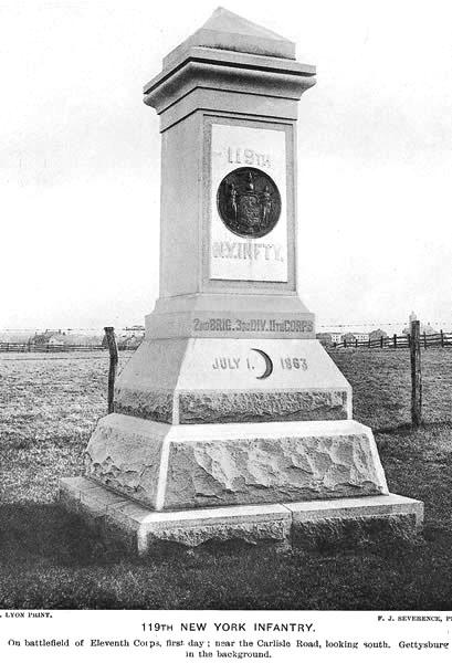 119 Monument.jpg
