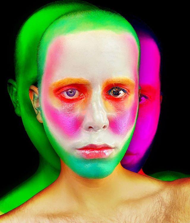Ready 2 Transfer my Consciousness 2 a Crystal Shell 🚯✨💎