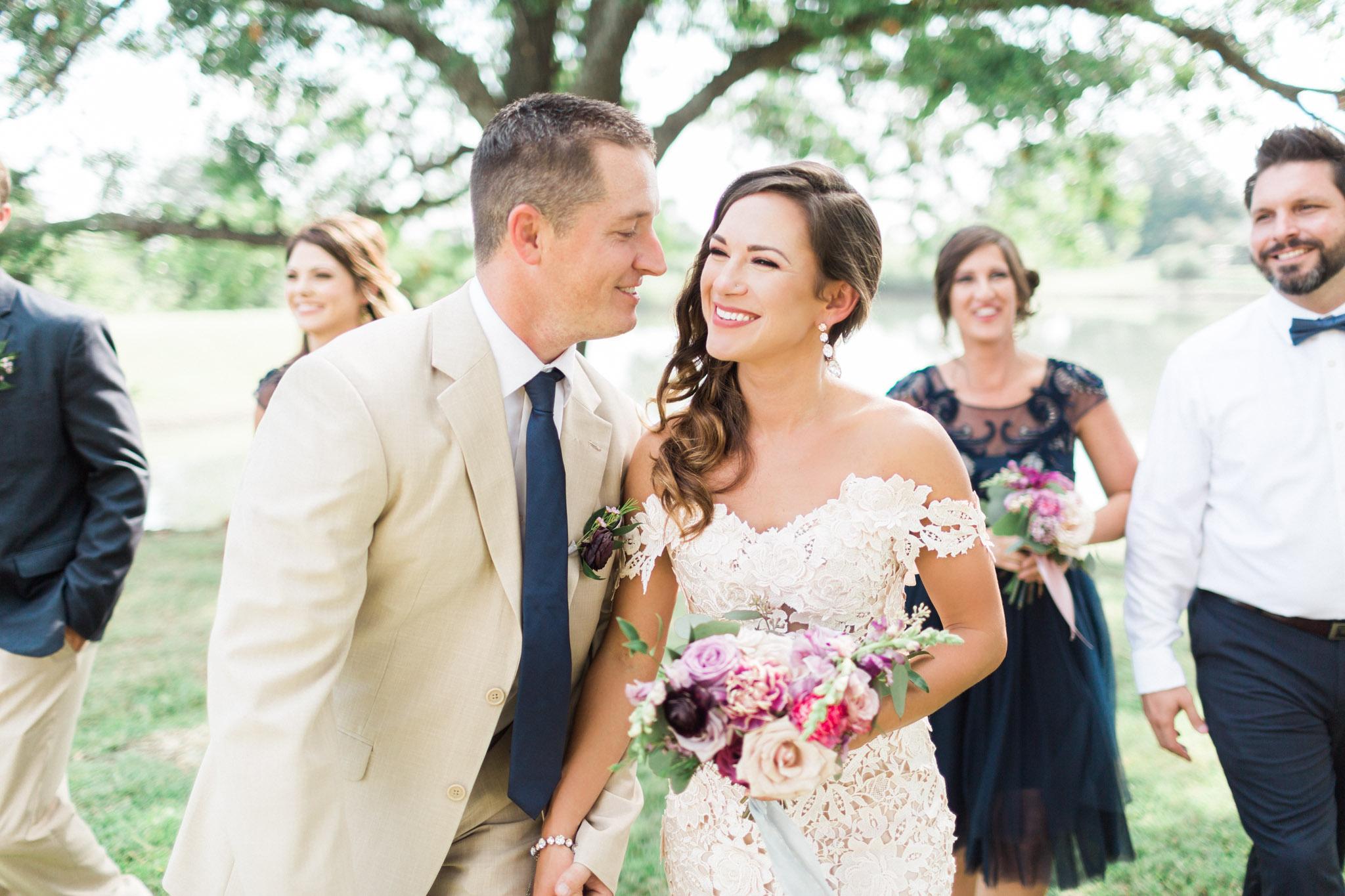 TheBigFakeWedding_DFW_wedding_photographer-1.jpg