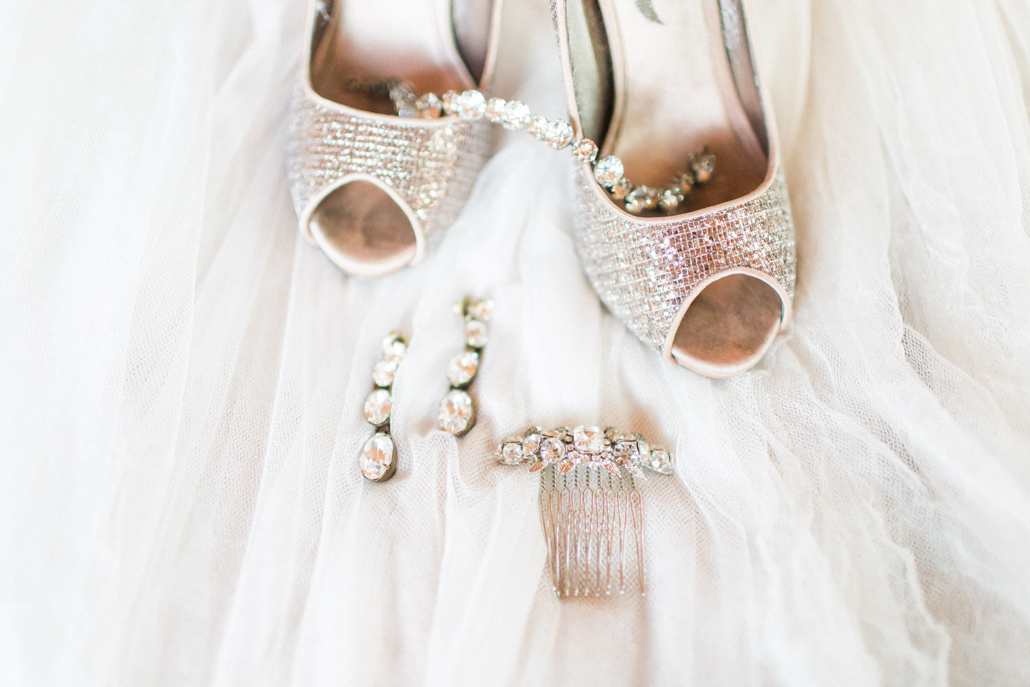 TheBigFakeWedding_DFW_wedding_photographer-8.jpg