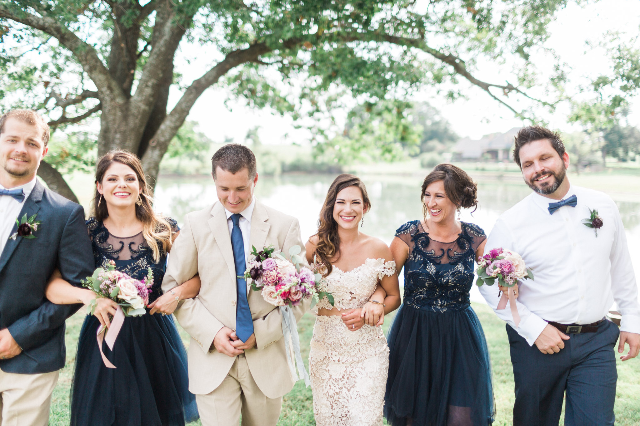 TheBigFakeWedding_DFW_wedding_photographer-18.jpg