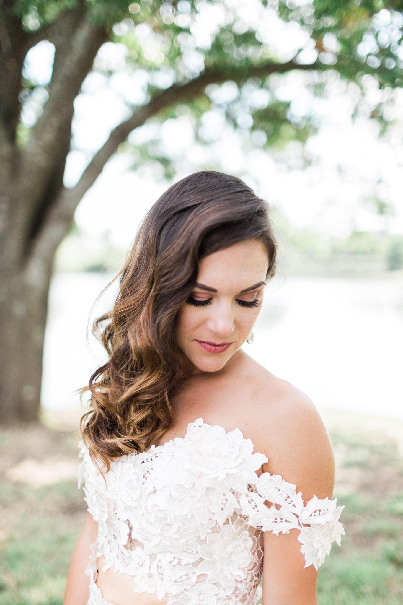 TheBigFakeWedding_DFW_wedding_photographer-23.jpg