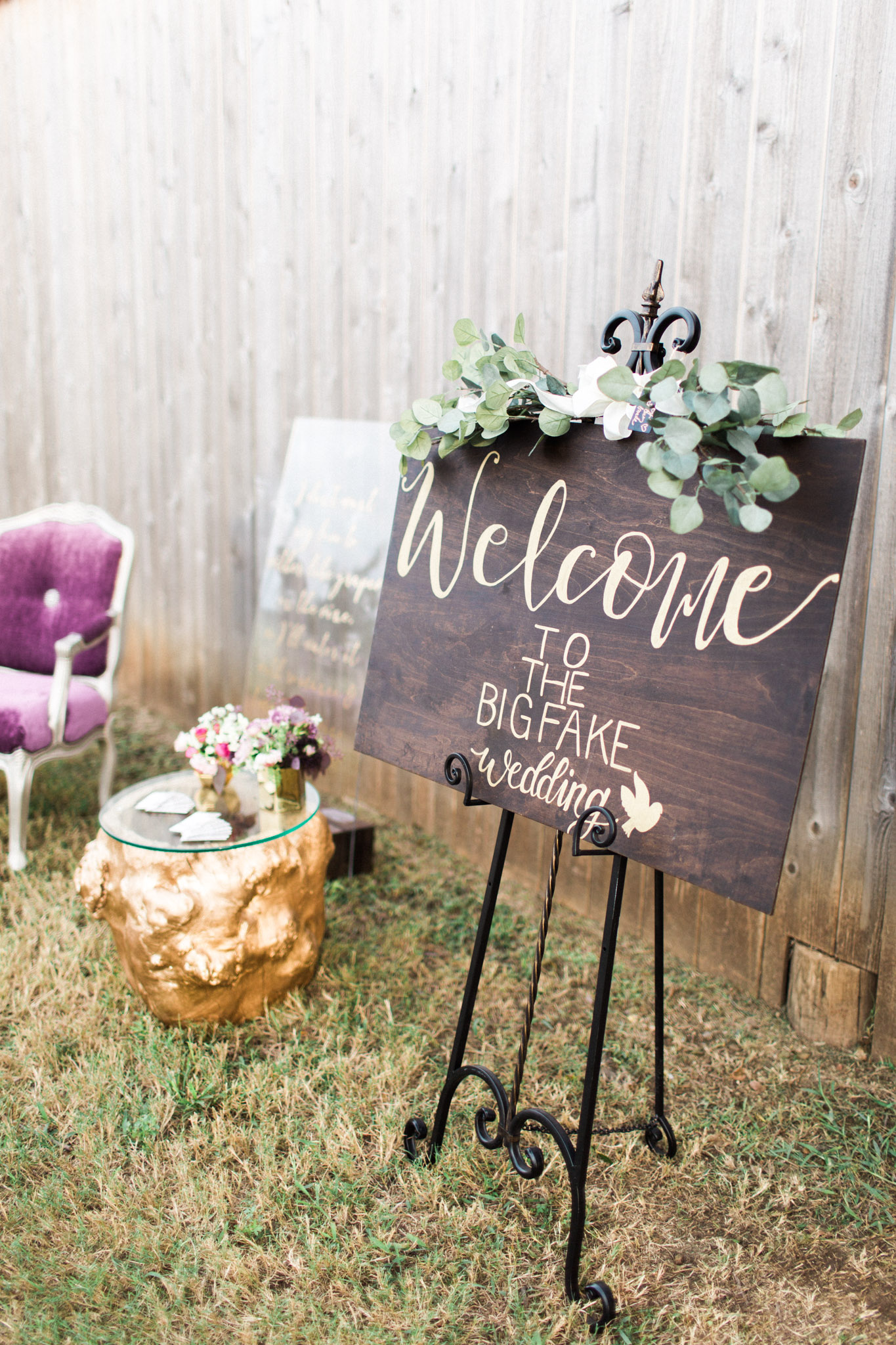 TheBigFakeWedding_DFW_wedding_photographer-76.jpg