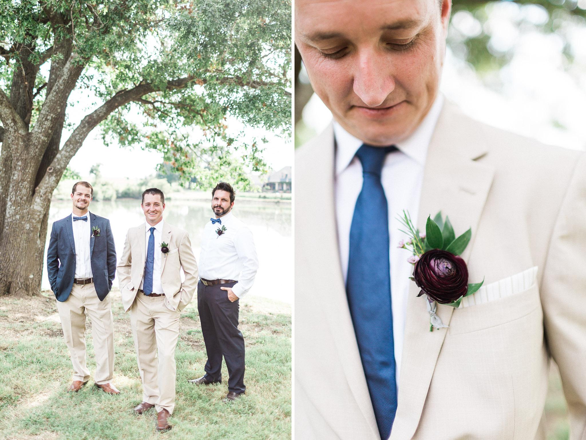 TheBigFakeWedding_DFW_wedding_photographer-104.jpg