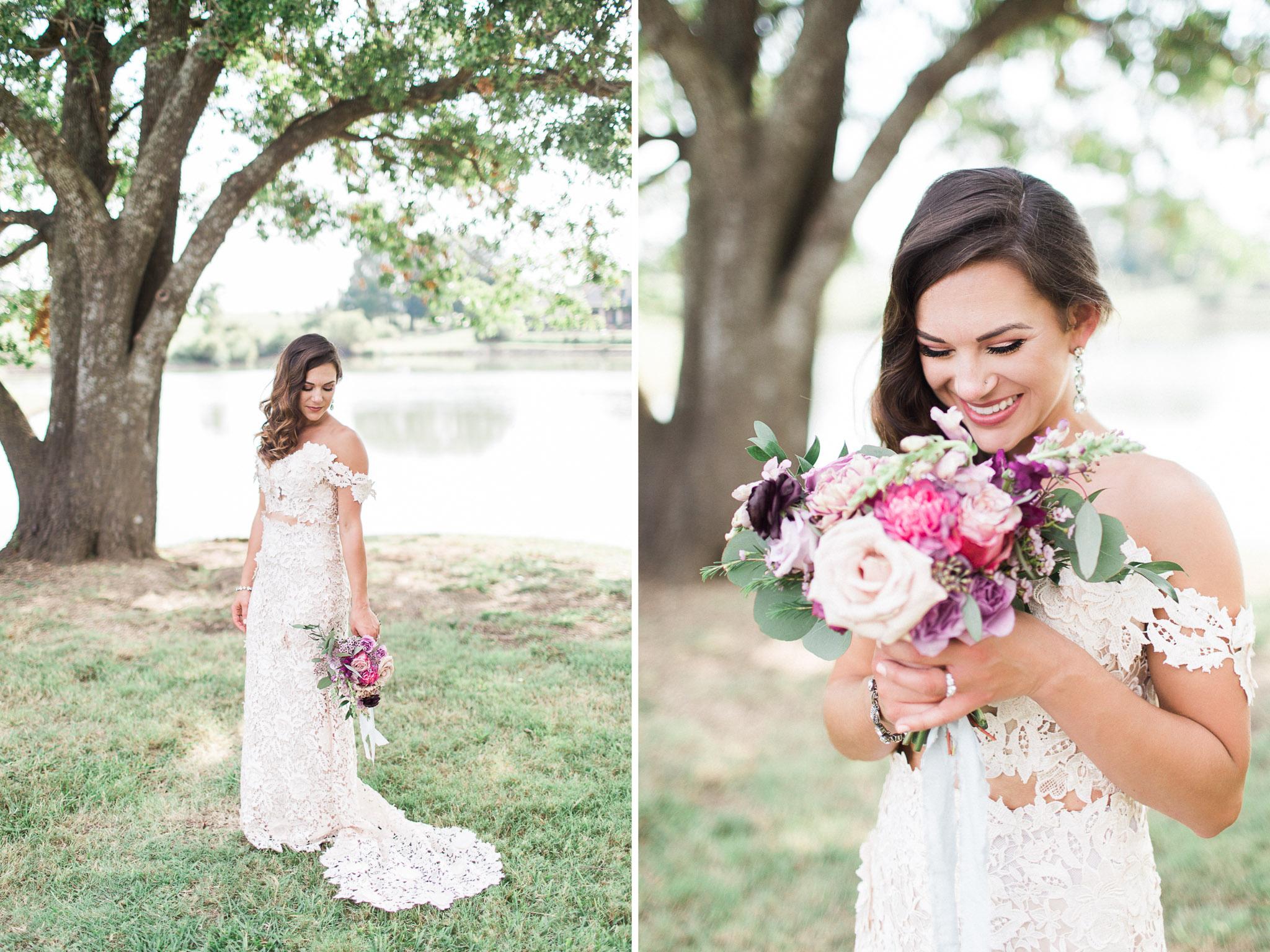 TheBigFakeWedding_DFW_wedding_photographer-105.jpg