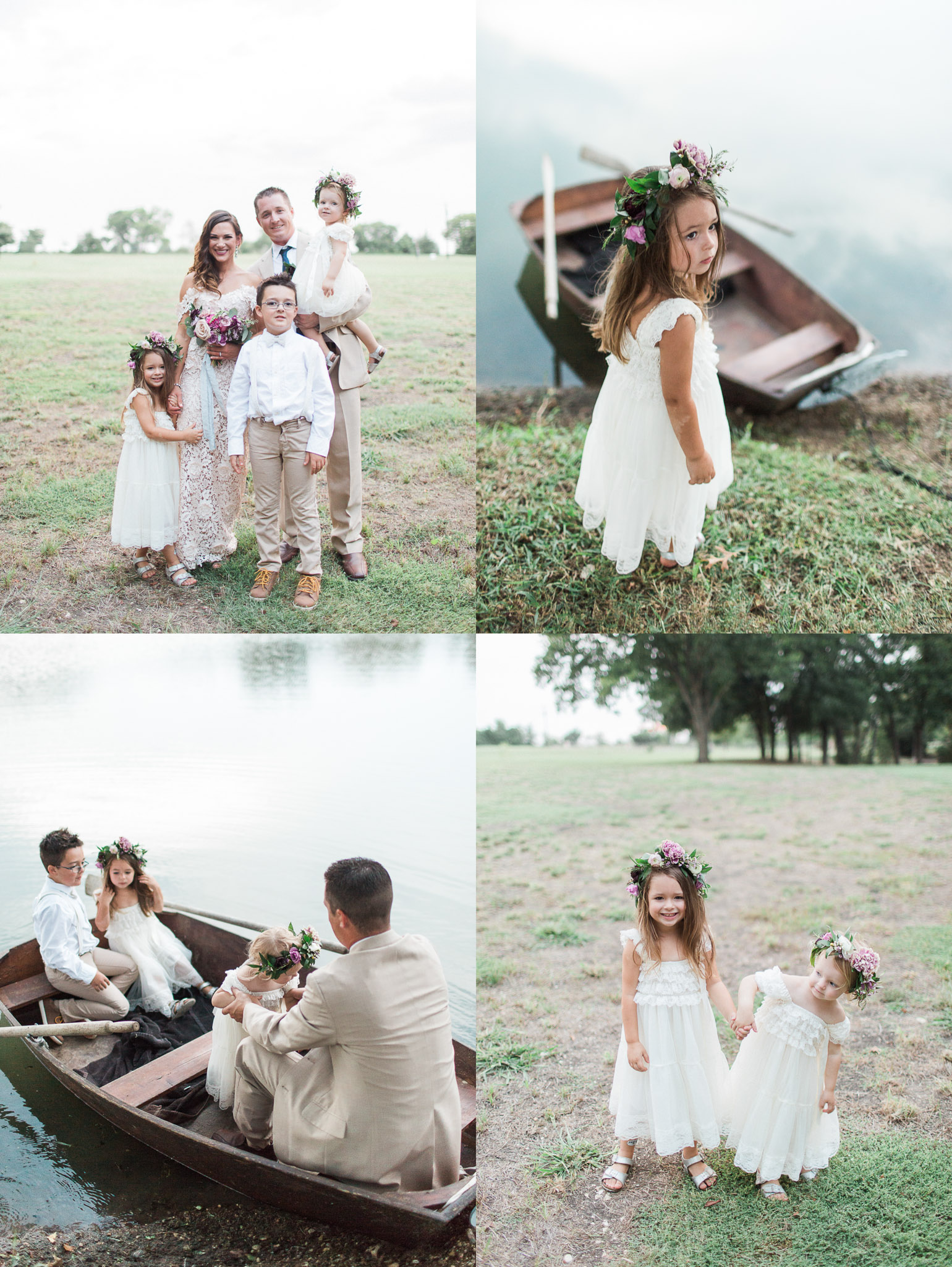 TheBigFakeWedding_DFW_wedding_photographer-109.jpg