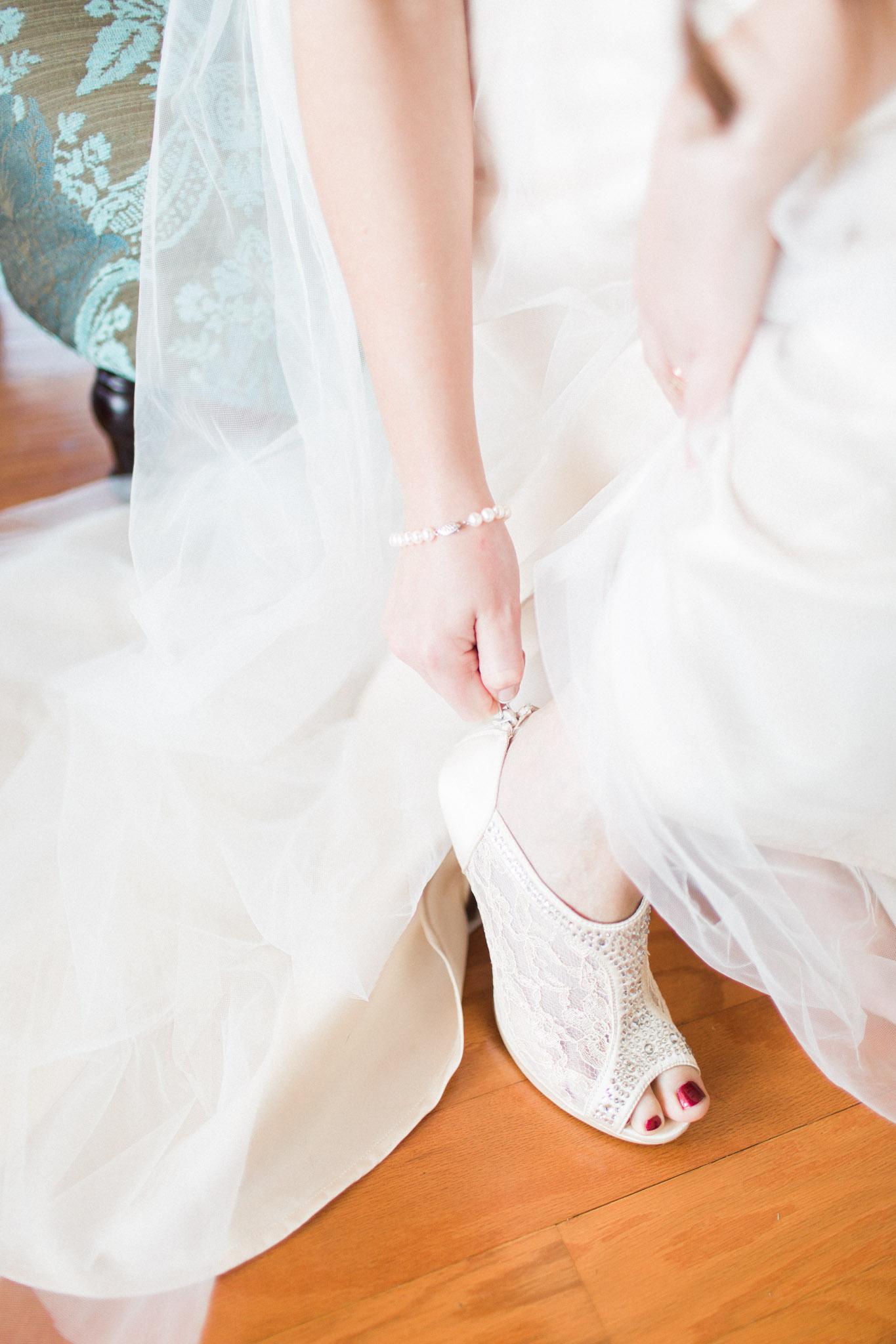 sanger_texas_wedding_photographer-9.jpg