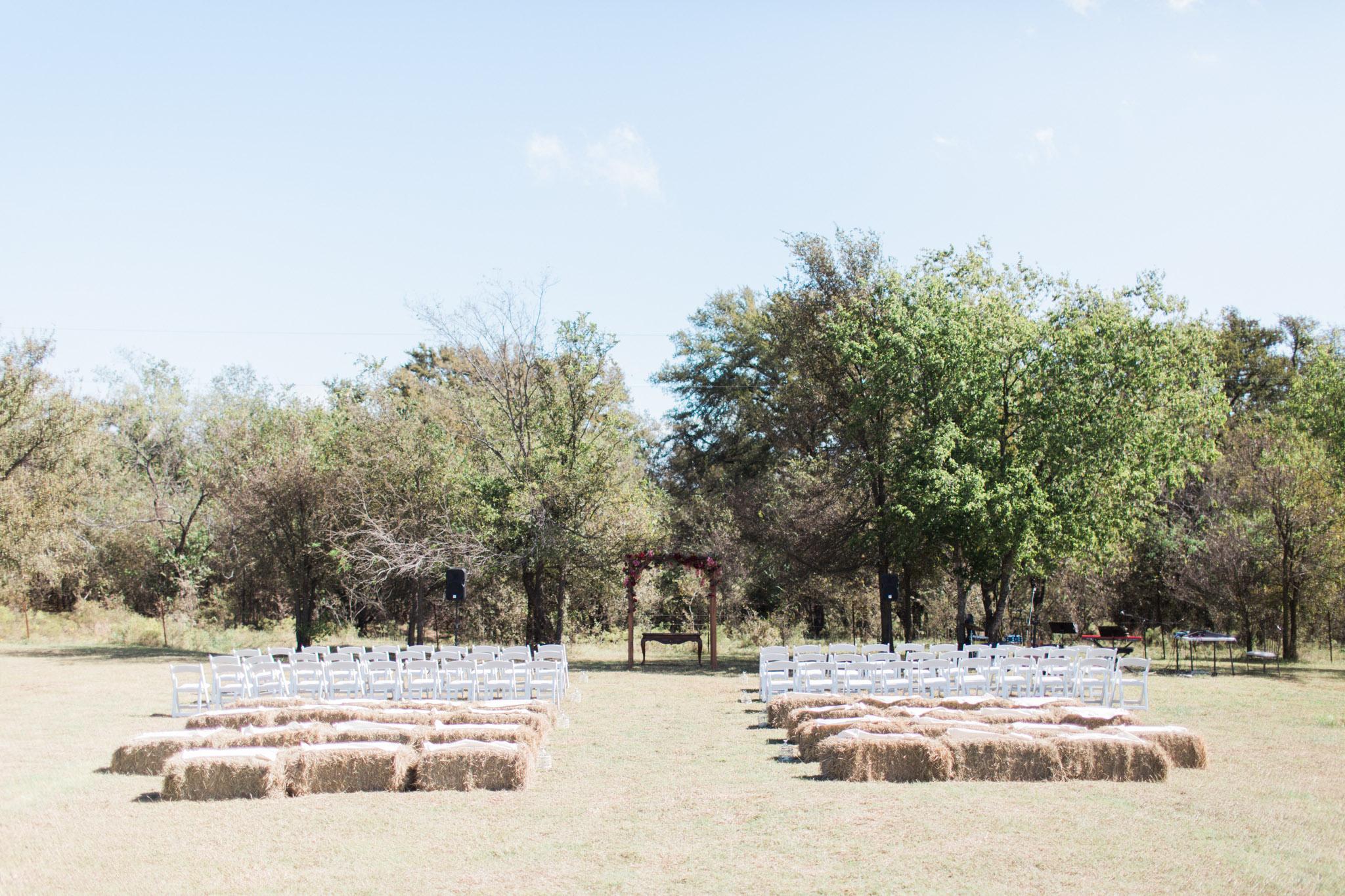 sanger_texas_wedding_photographer-12.jpg