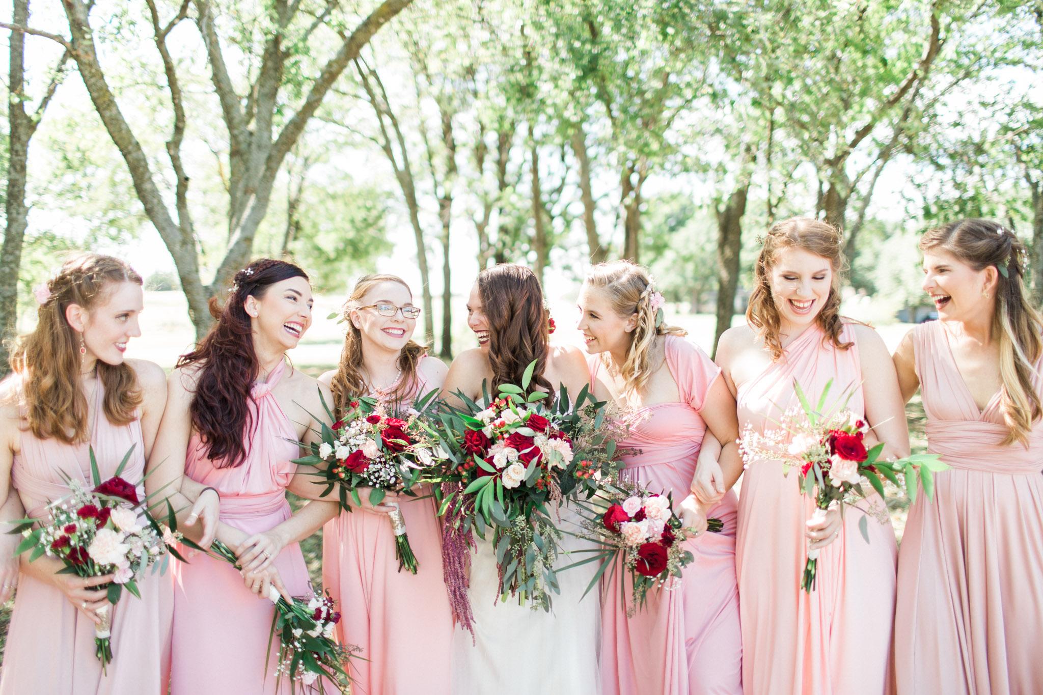 sanger_texas_wedding_photographer-18.jpg