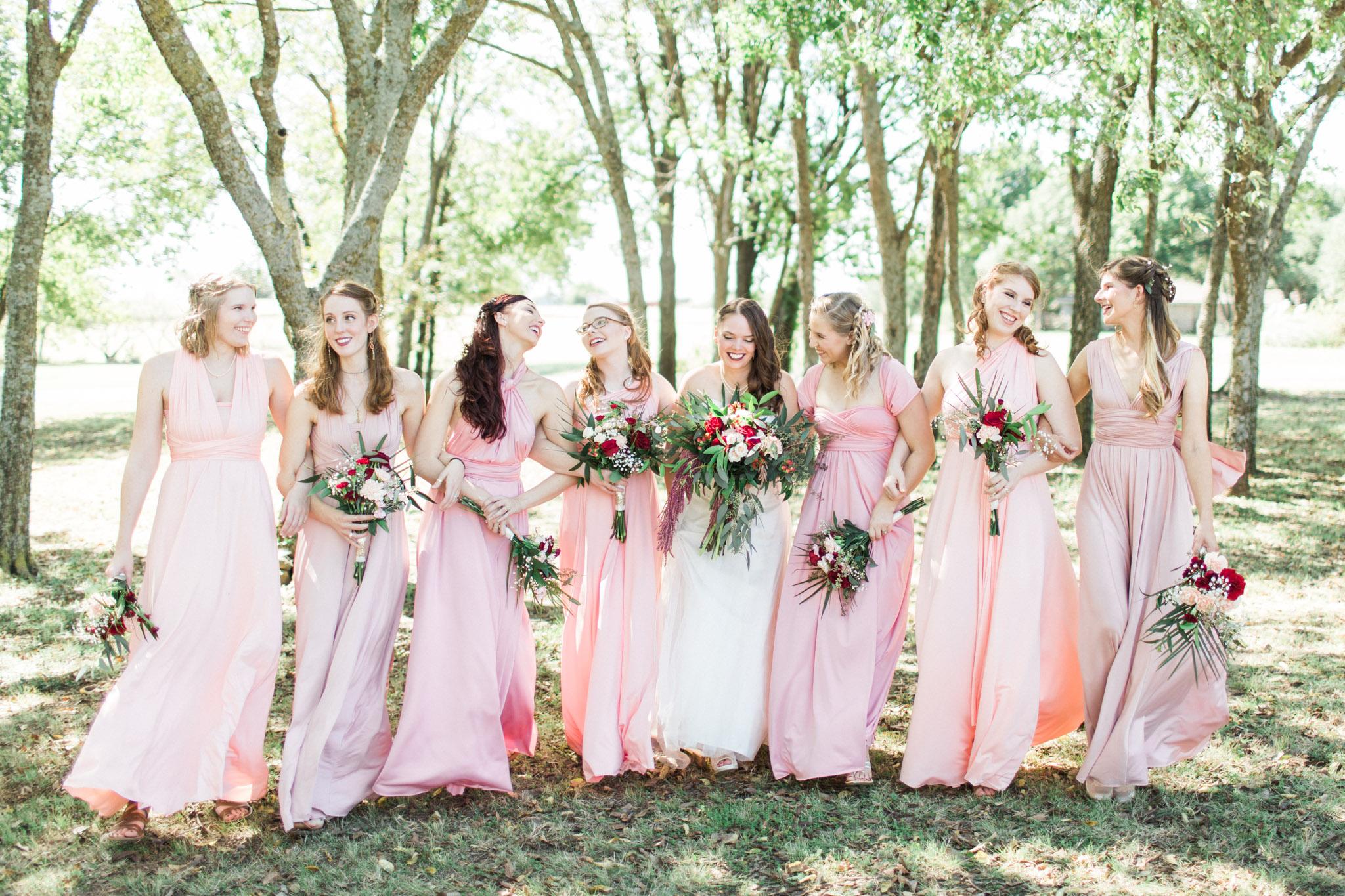 sanger_texas_wedding_photographer-17.jpg