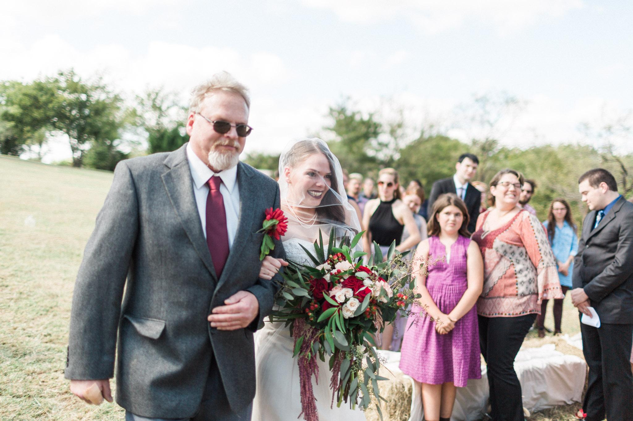 sanger_texas_wedding_photographer-25.jpg