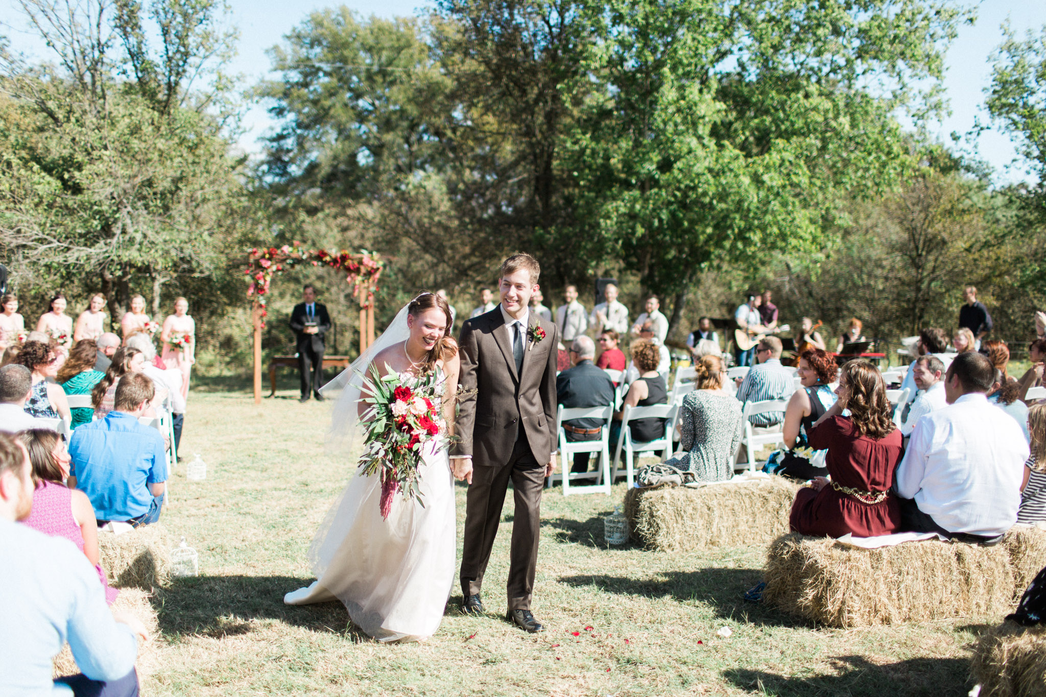 sanger_texas_wedding_photographer-28.jpg
