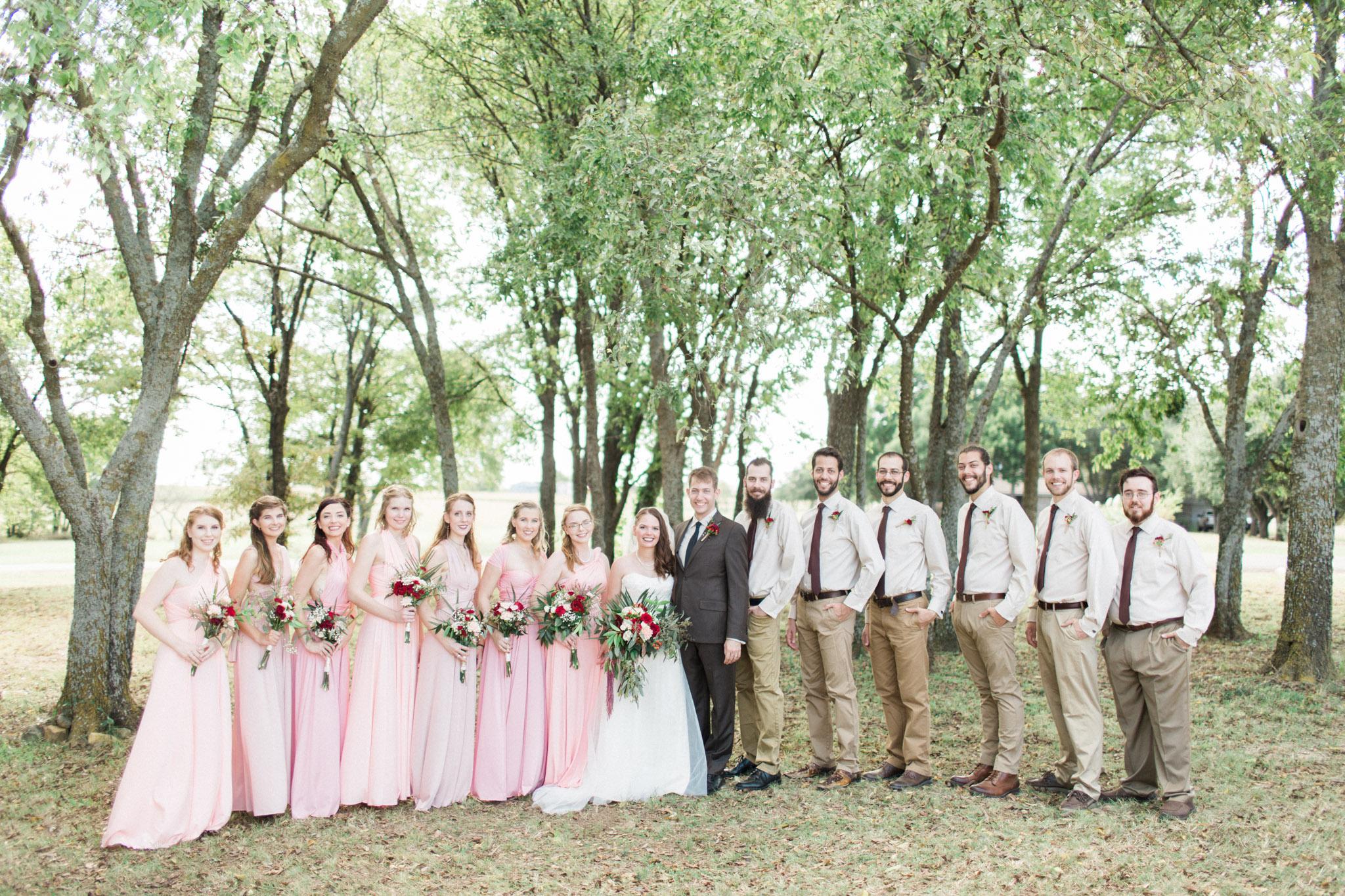 sanger_texas_wedding_photographer-30.jpg