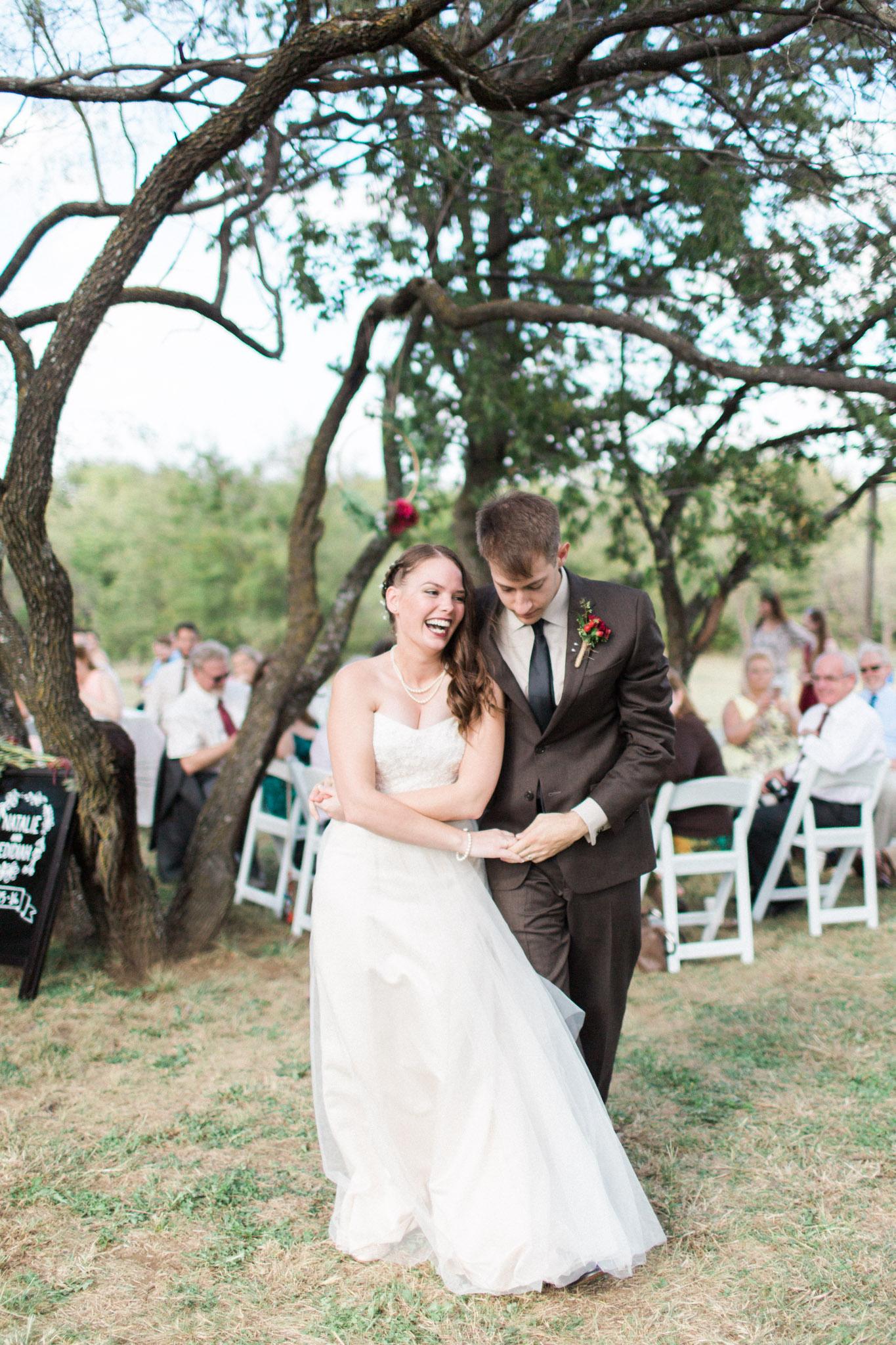 sanger_texas_wedding_photographer-33.jpg