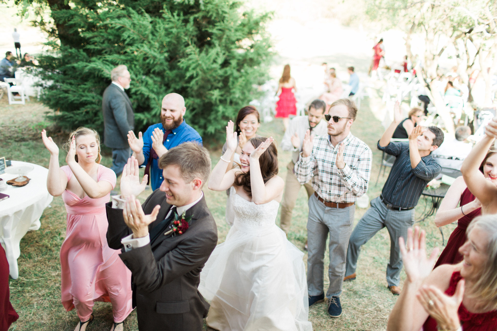 sanger_texas_wedding_photographer-44.jpg