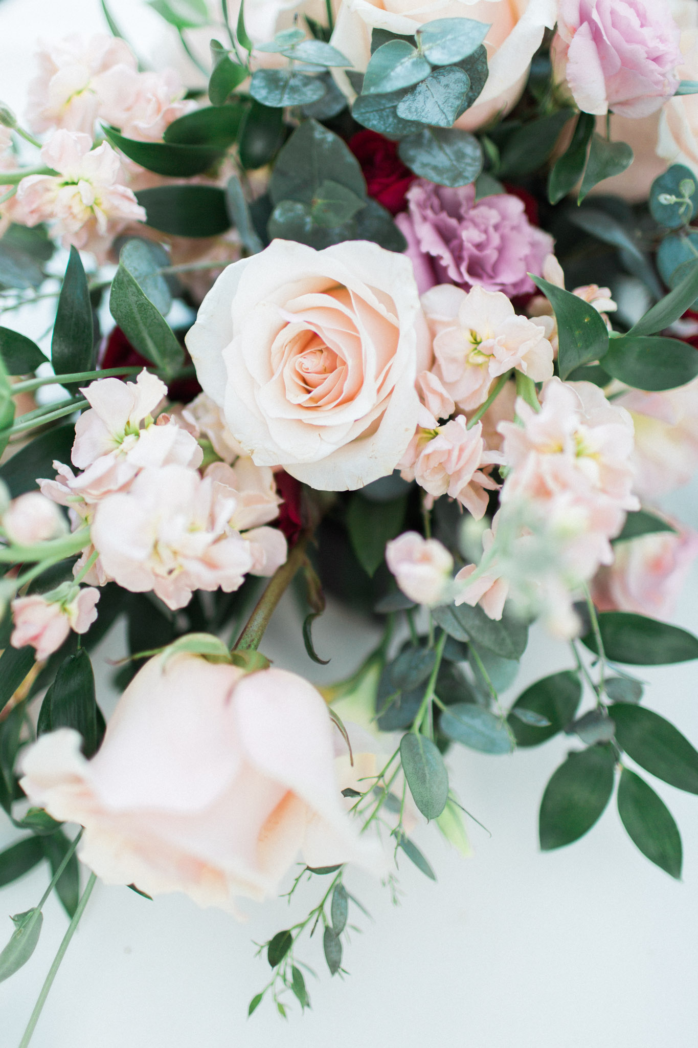 sanger_texas_wedding_photographer-46.jpg