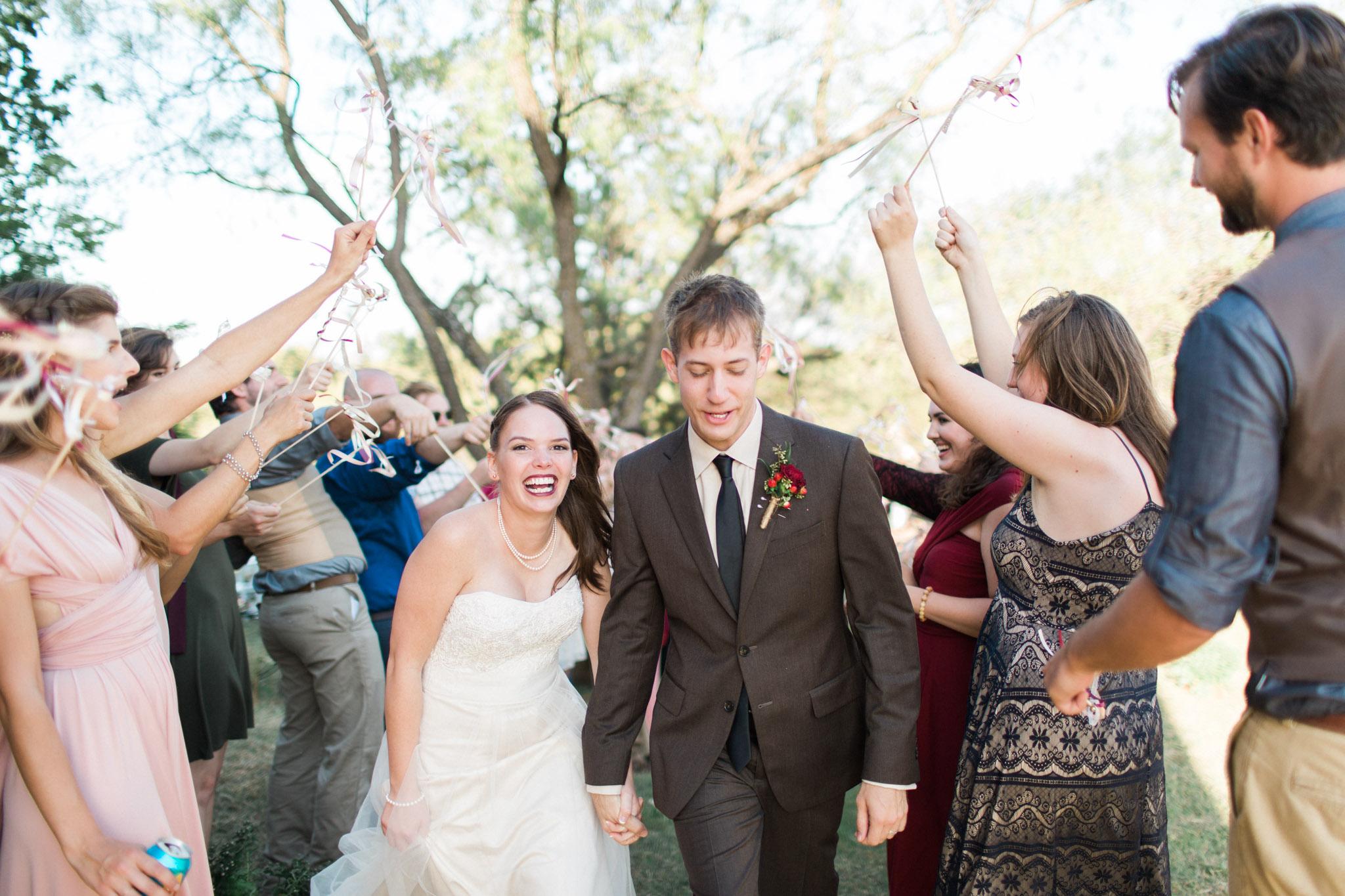sanger_texas_wedding_photographer-47.jpg