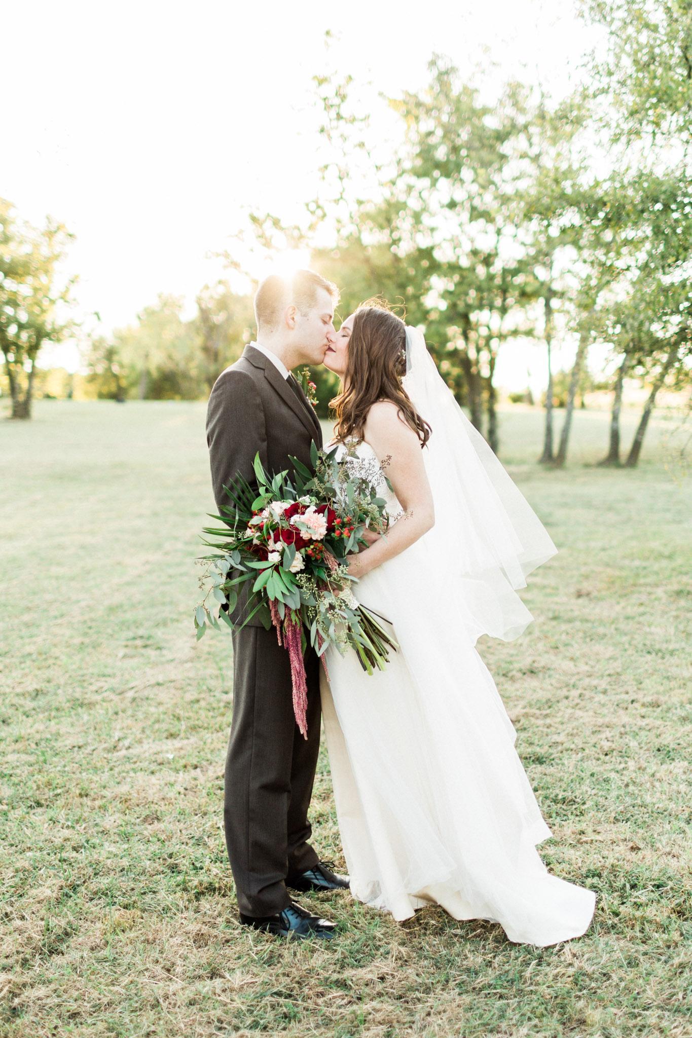 sanger_texas_wedding_photographer-55.jpg