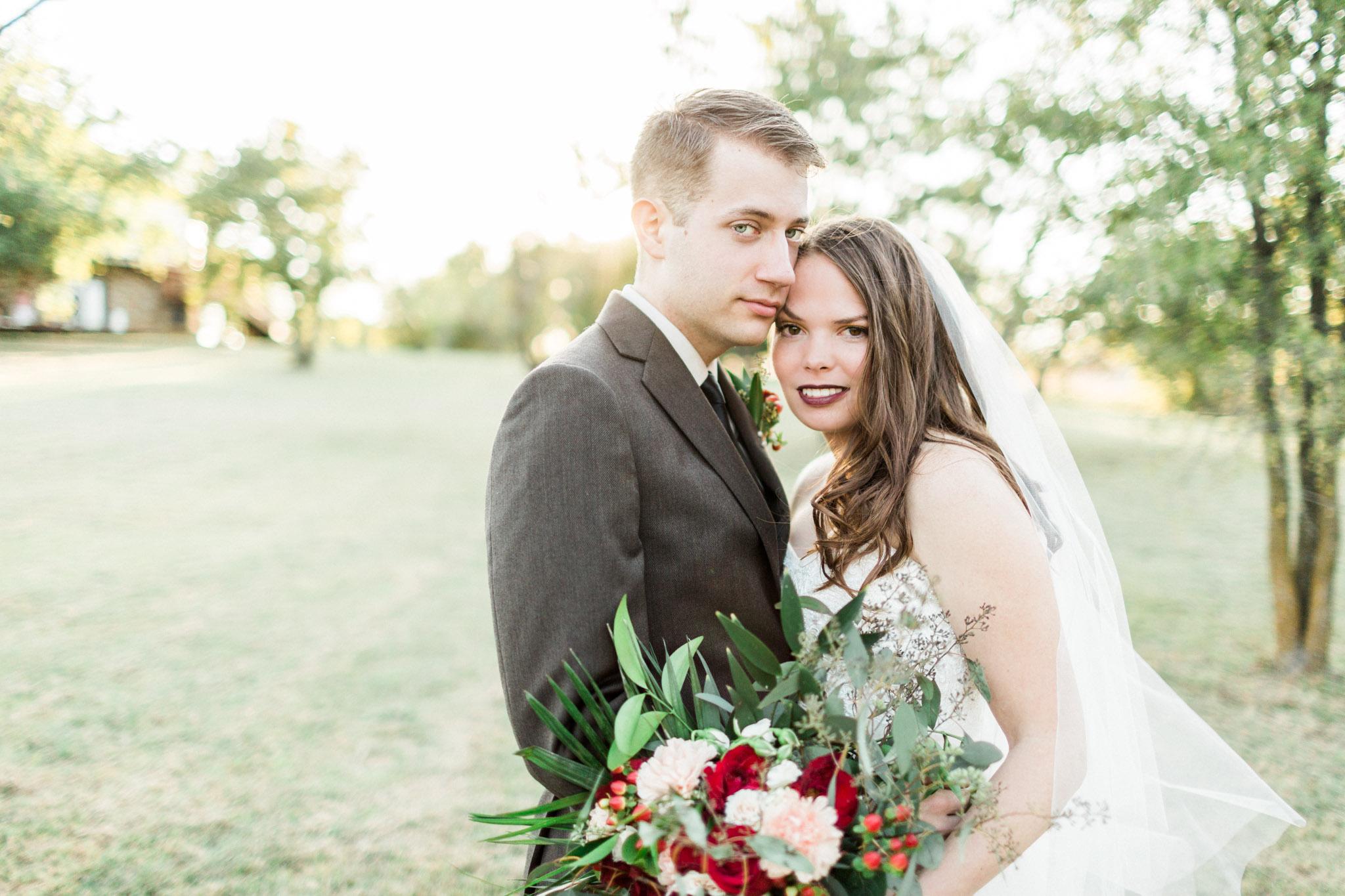 sanger_texas_wedding_photographer-56.jpg