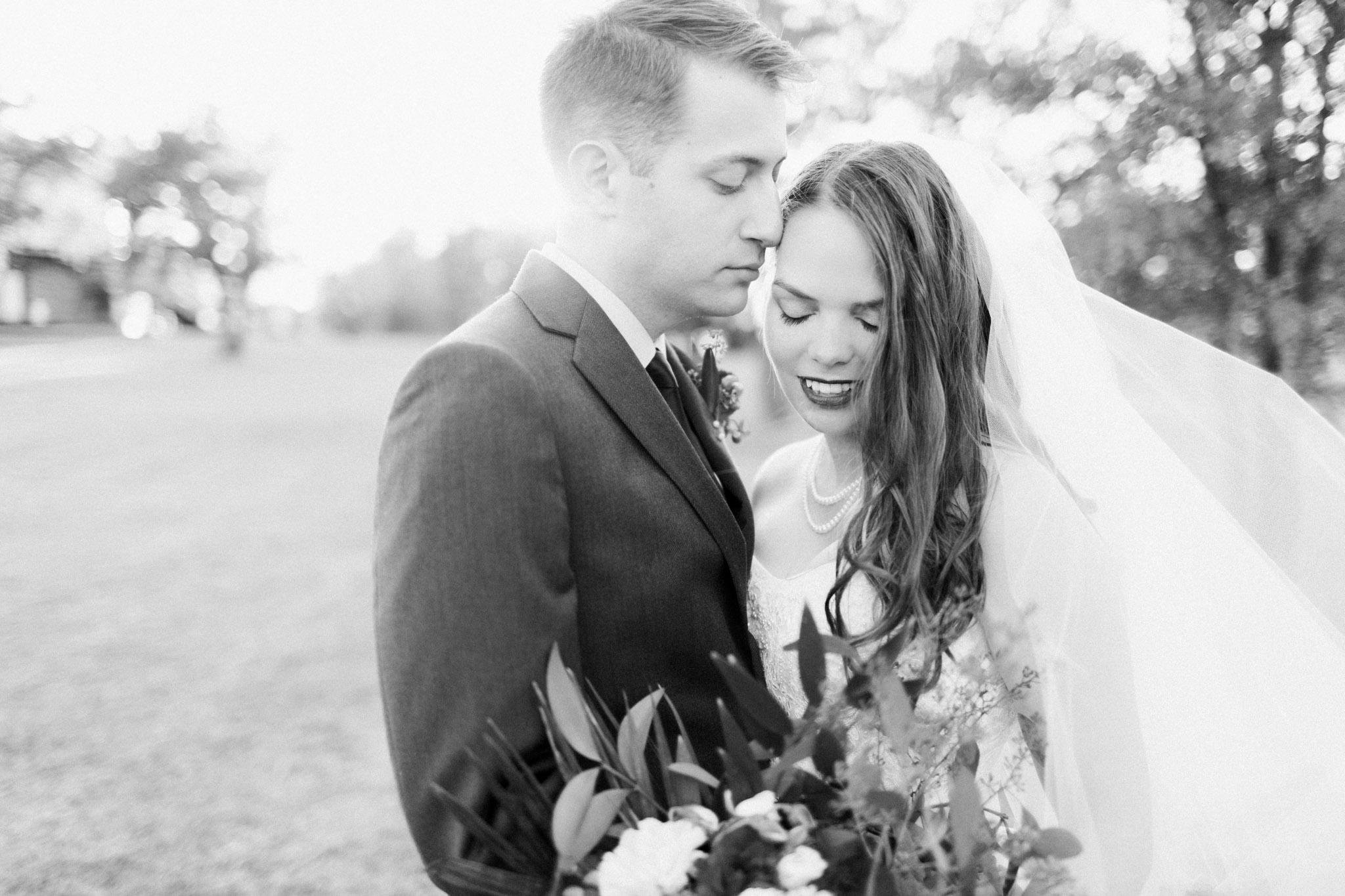 sanger_texas_wedding_photographer-59.jpg