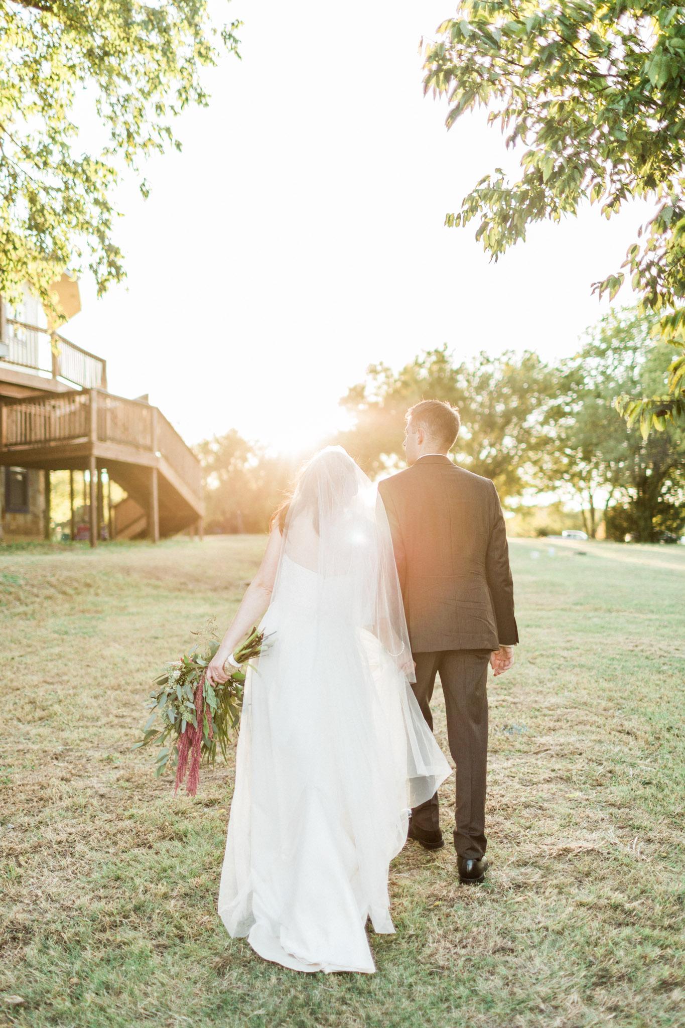 sanger_texas_wedding_photographer-60.jpg