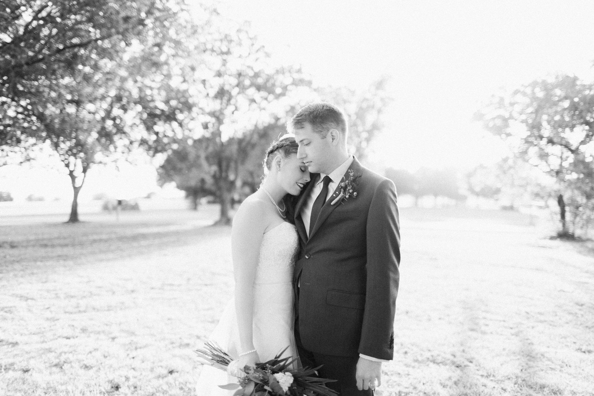 sanger_texas_wedding_photographer-62.jpg