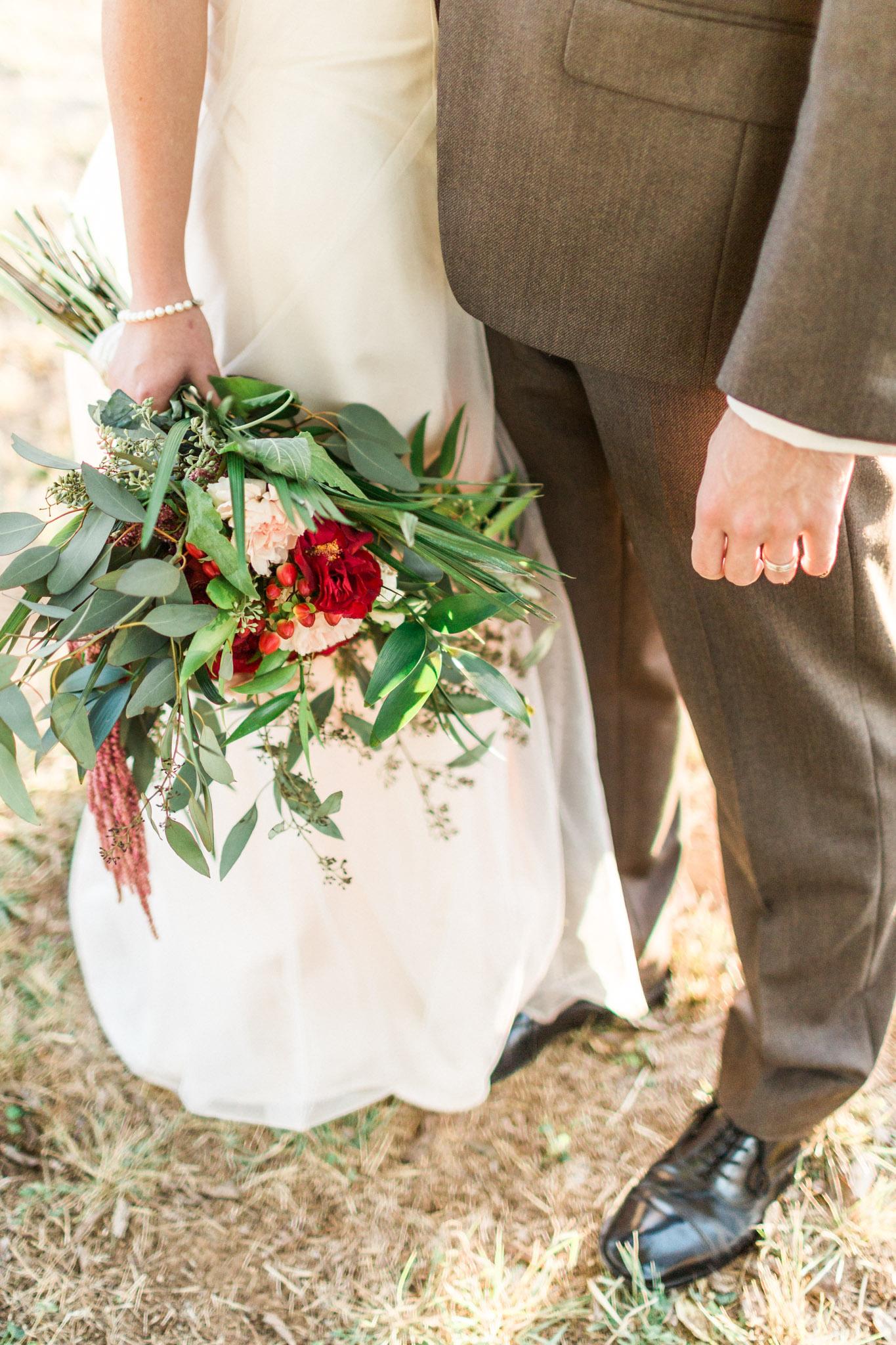 sanger_texas_wedding_photographer-63.jpg