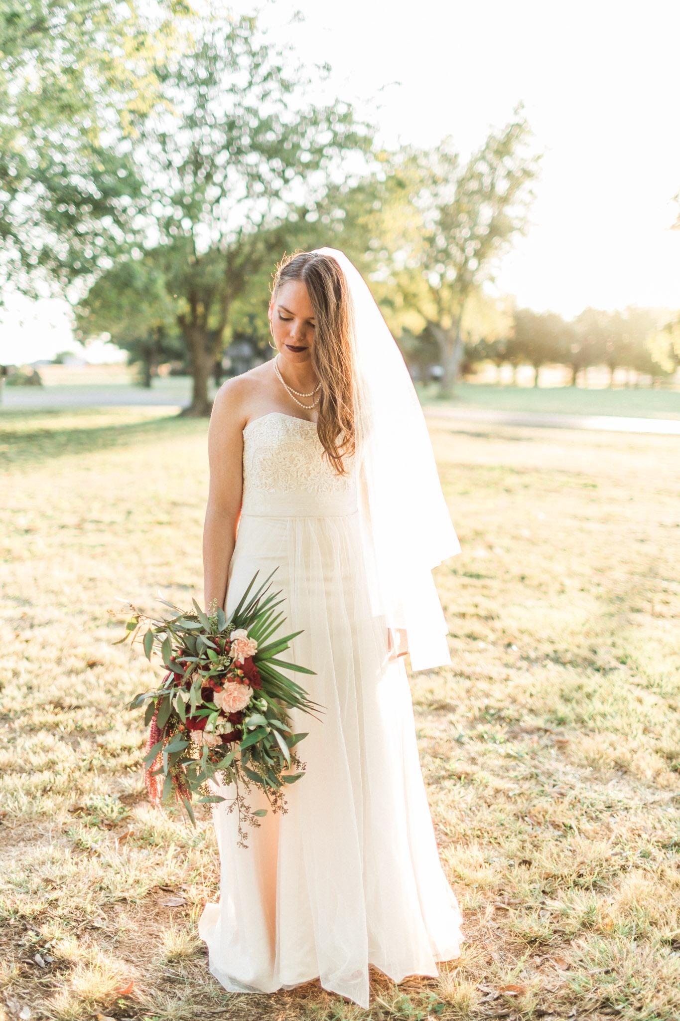 sanger_texas_wedding_photographer-65.jpg