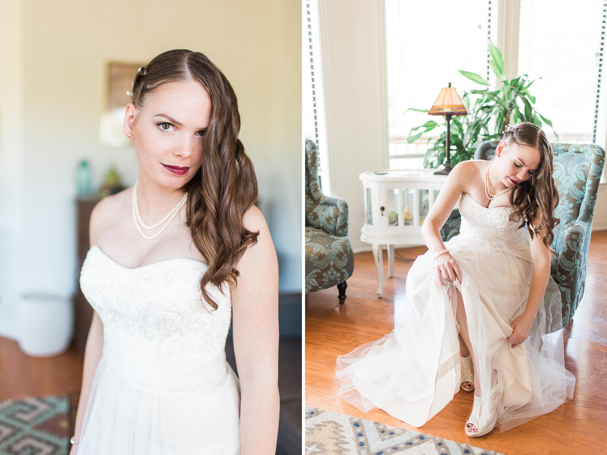sanger_texas_wedding_photographer-72.jpg