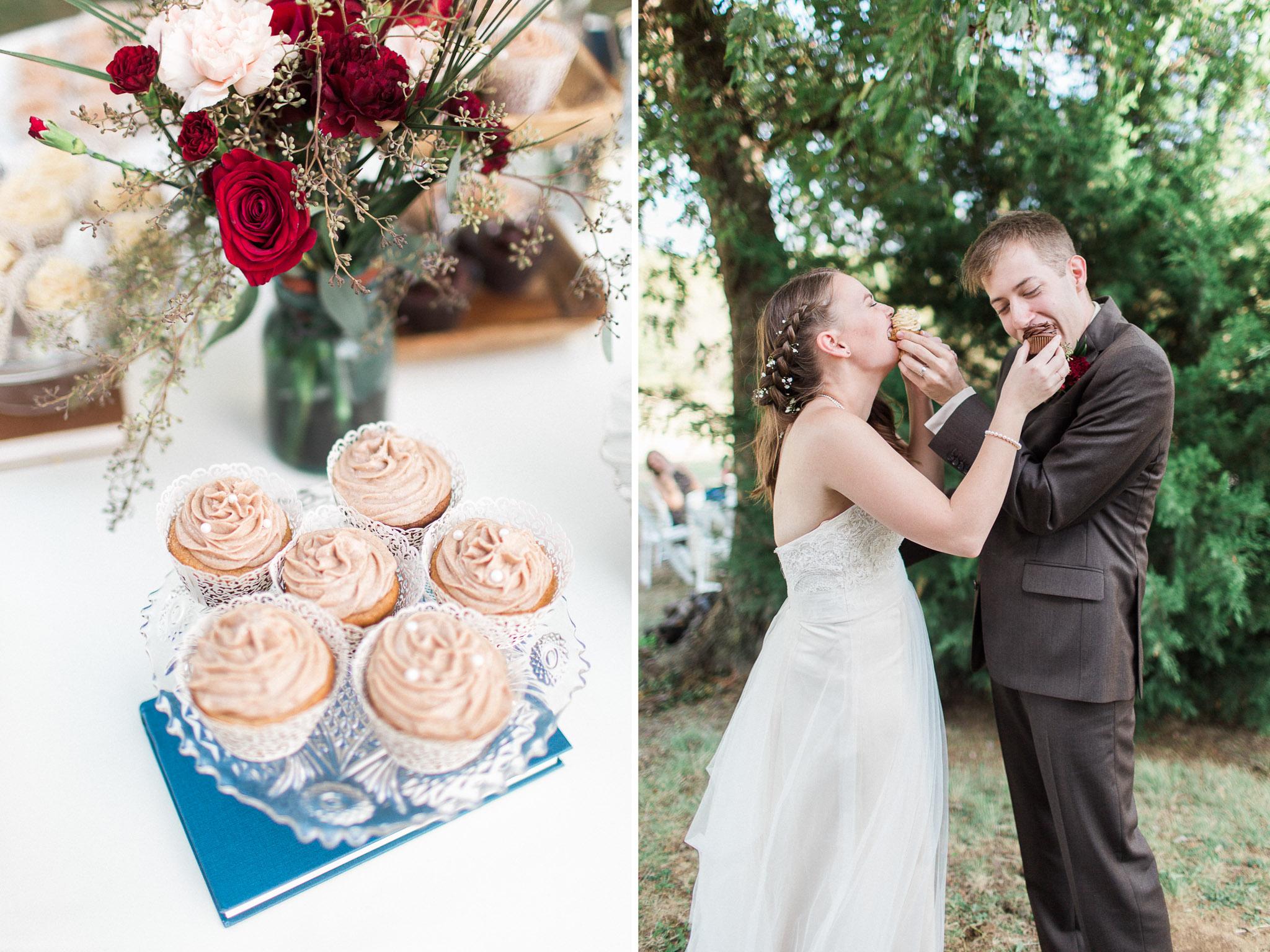 sanger_texas_wedding_photographer-75.jpg