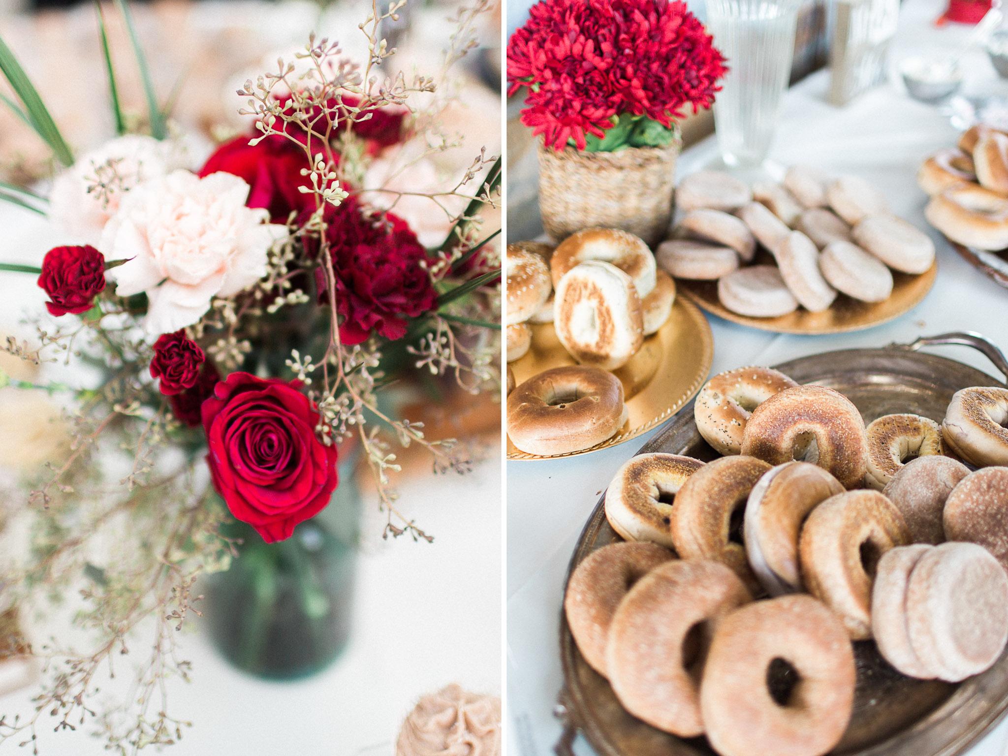 sanger_texas_wedding_photographer-76.jpg