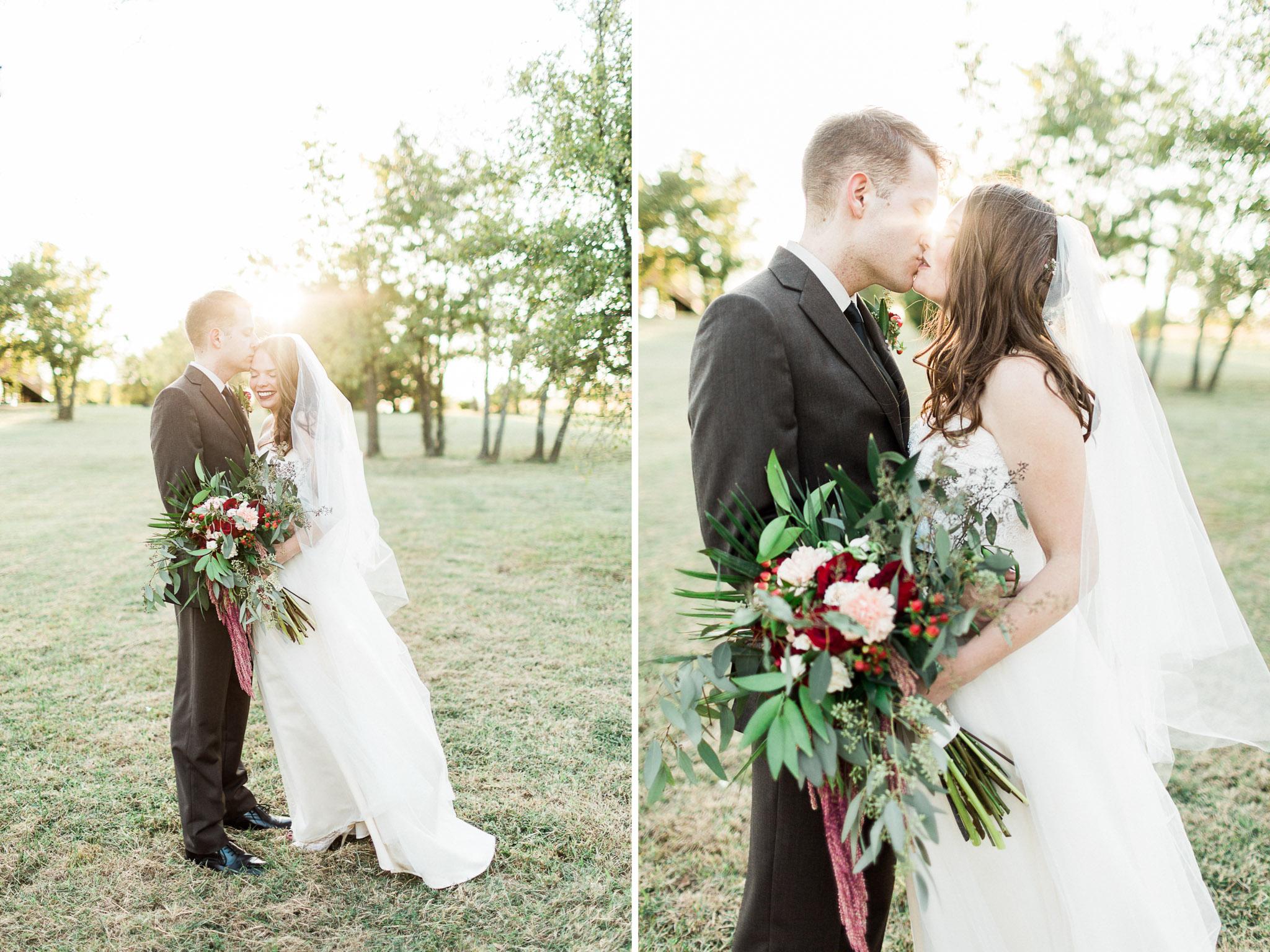 sanger_texas_wedding_photographer-78.jpg