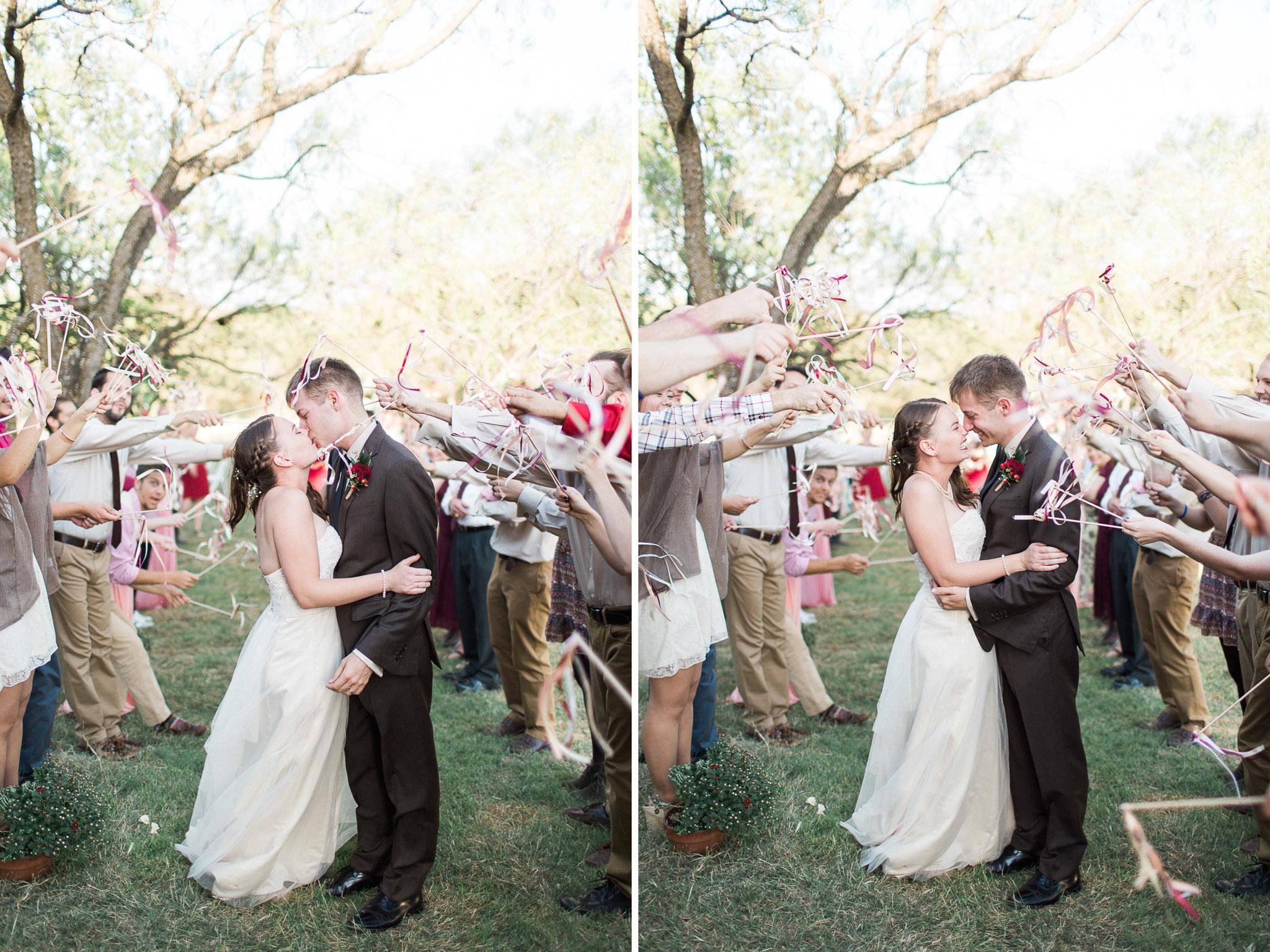 sanger_texas_wedding_photographer-77.jpg