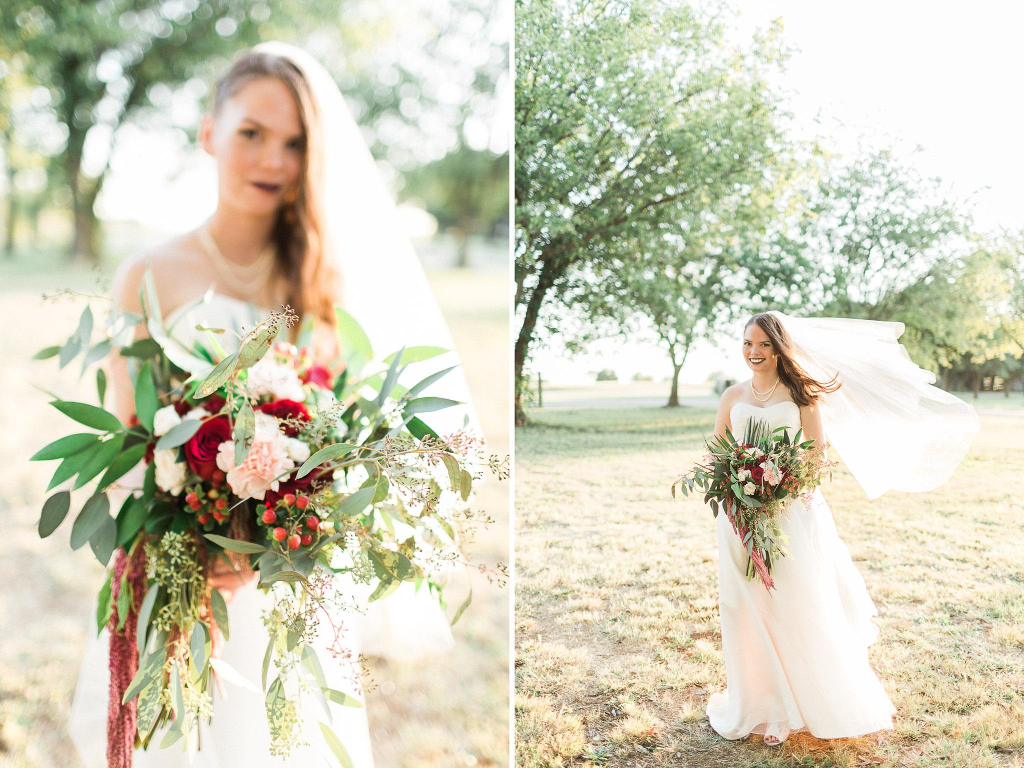 sanger_texas_wedding_photographer-80.jpg