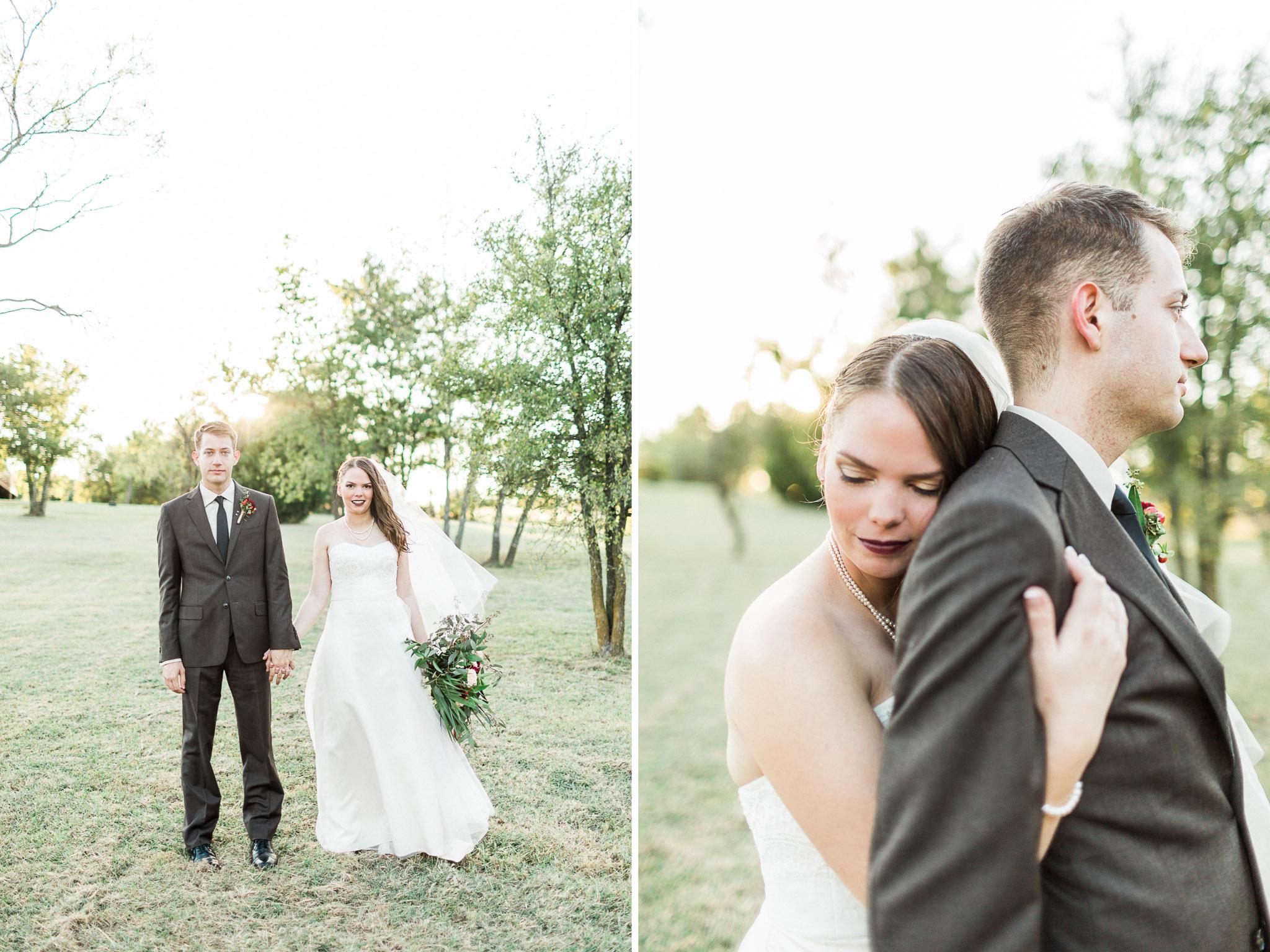sanger_texas_wedding_photographer-79.jpg