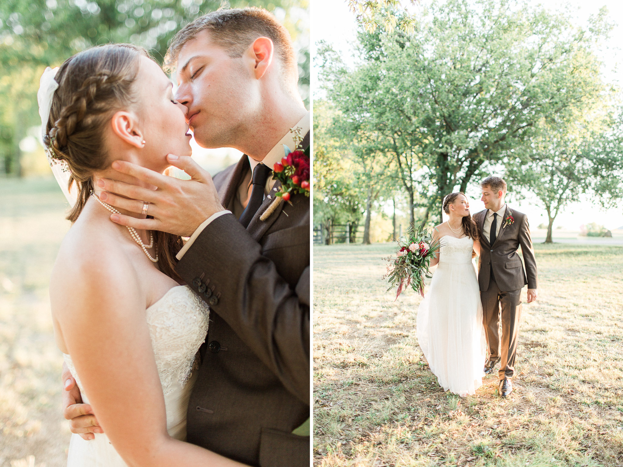 sanger_texas_wedding_photographer-81.jpg