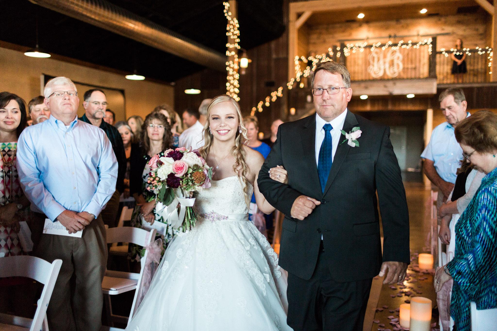 Wichita Falls, TX French Country Meadow Wedding Photos - Fine Art Photography