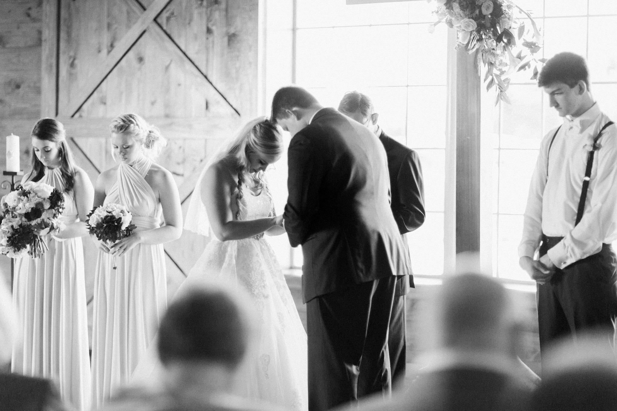 wichita-falls-wedding-photographer-43.jpg