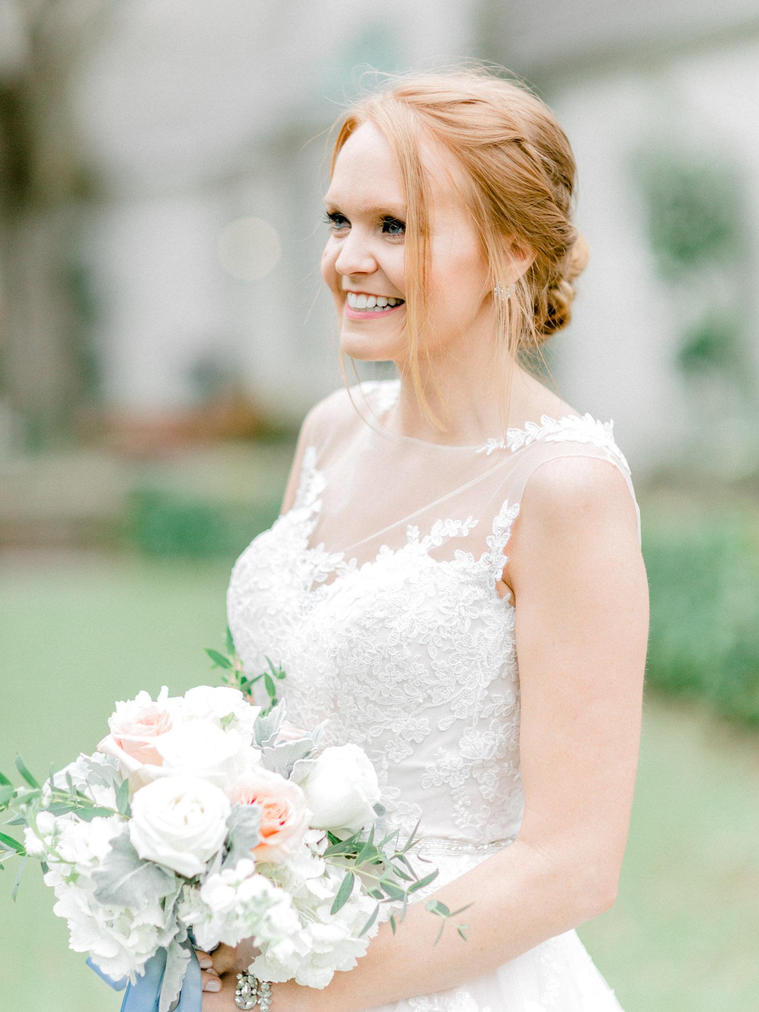 wichita-falls-wedding-photographer-3.jpg