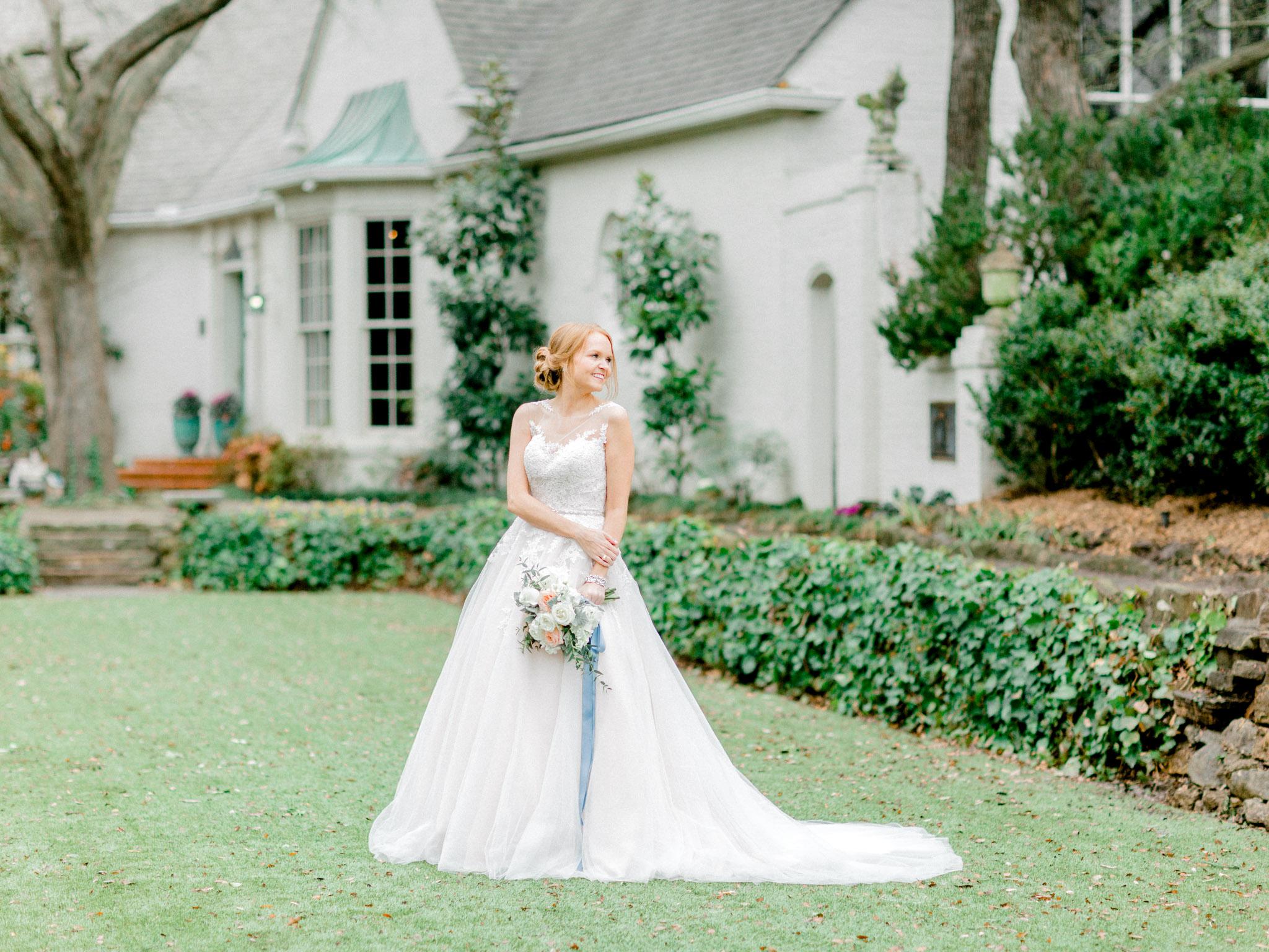 wichita-falls-wedding-photographer-6.jpg