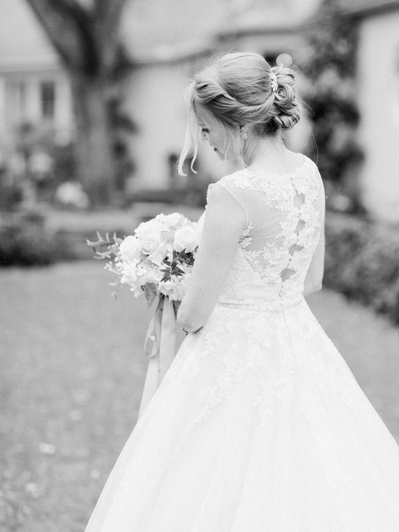 wichita-falls-wedding-photographer-9.jpg