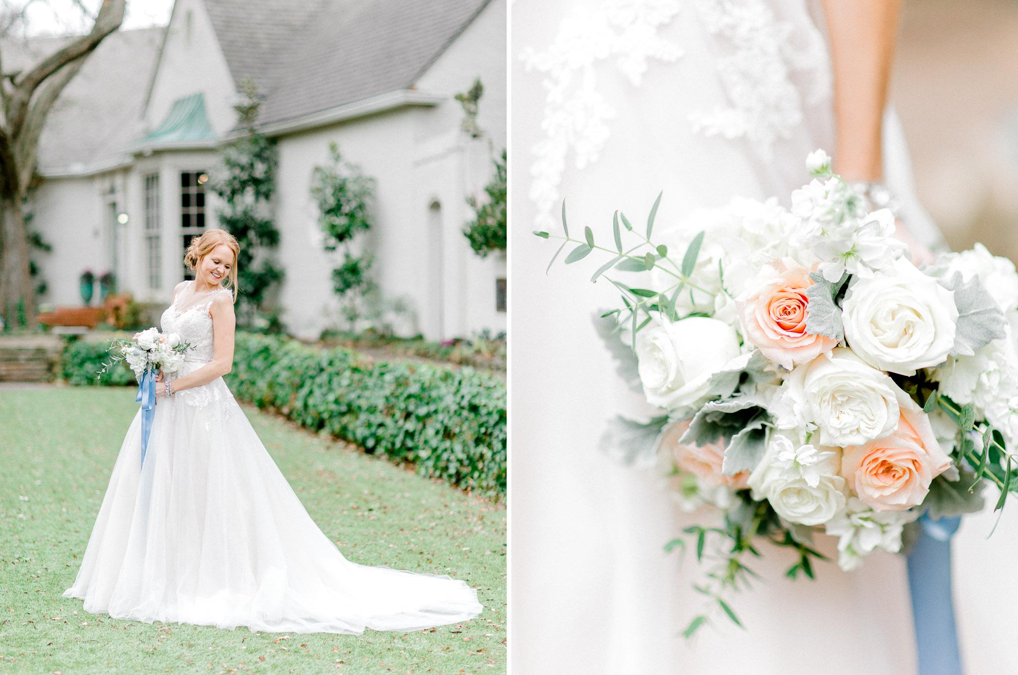 wichita-falls-wedding-photographer-12.jpg