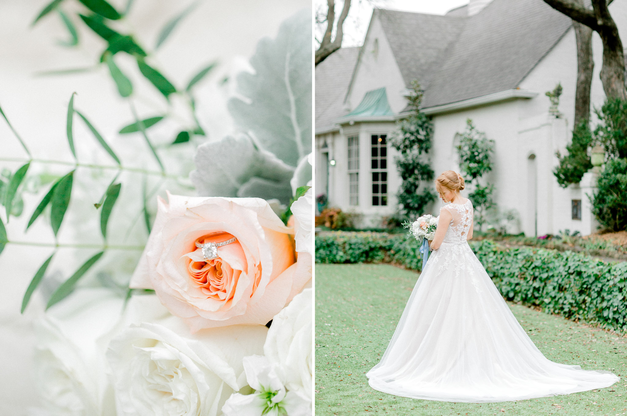 wichita-falls-wedding-photographer-15.jpg