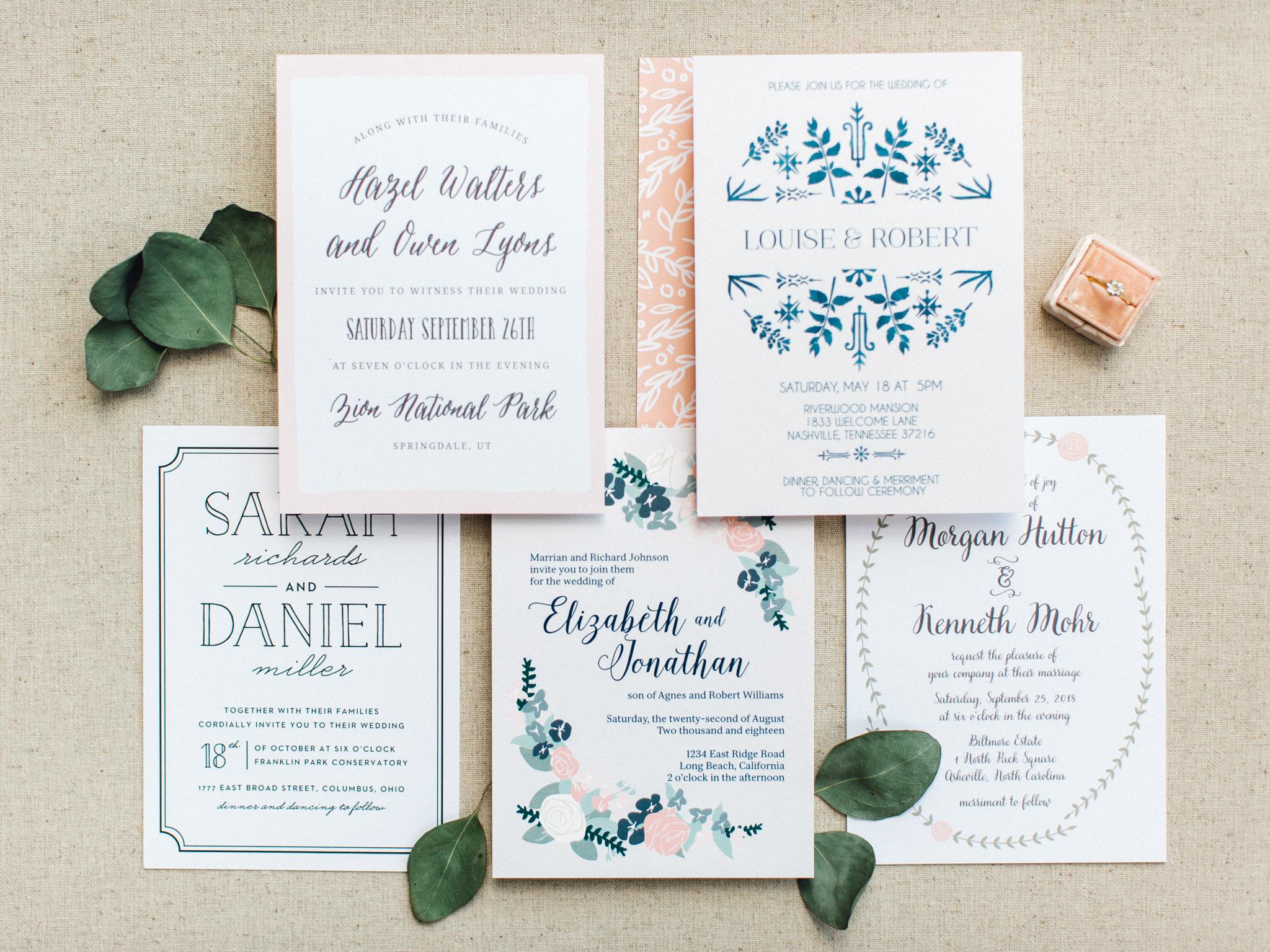 unique-wedding-basic-invite-9.jpg