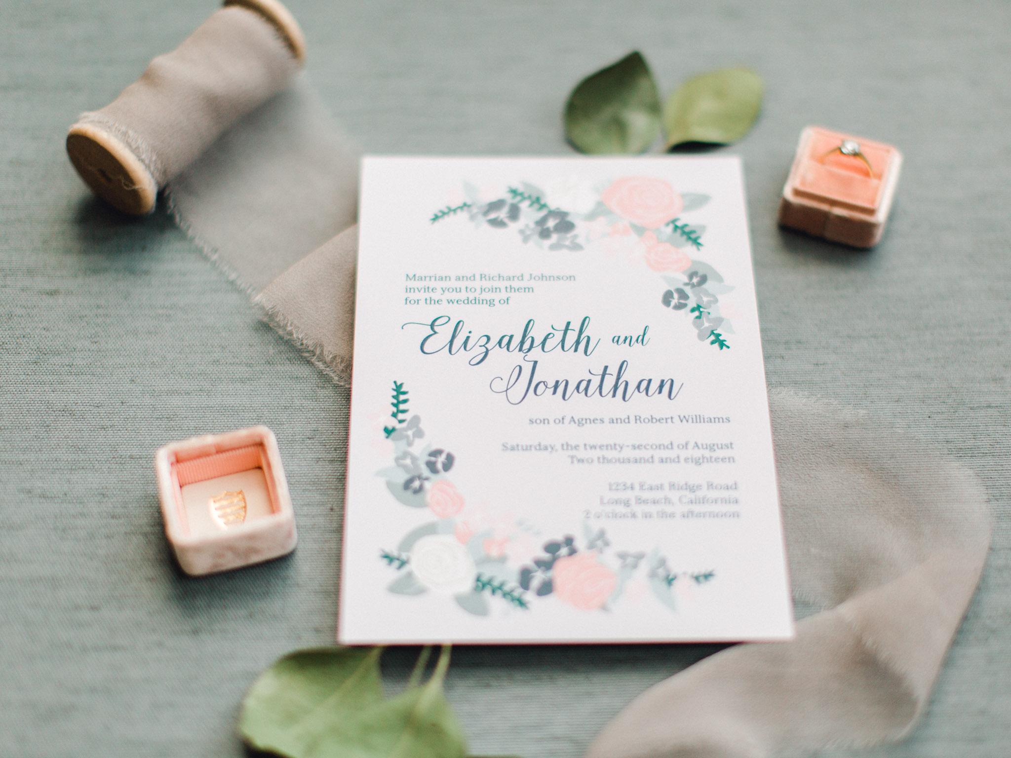 unique-wedding-basic-invite-6.jpg