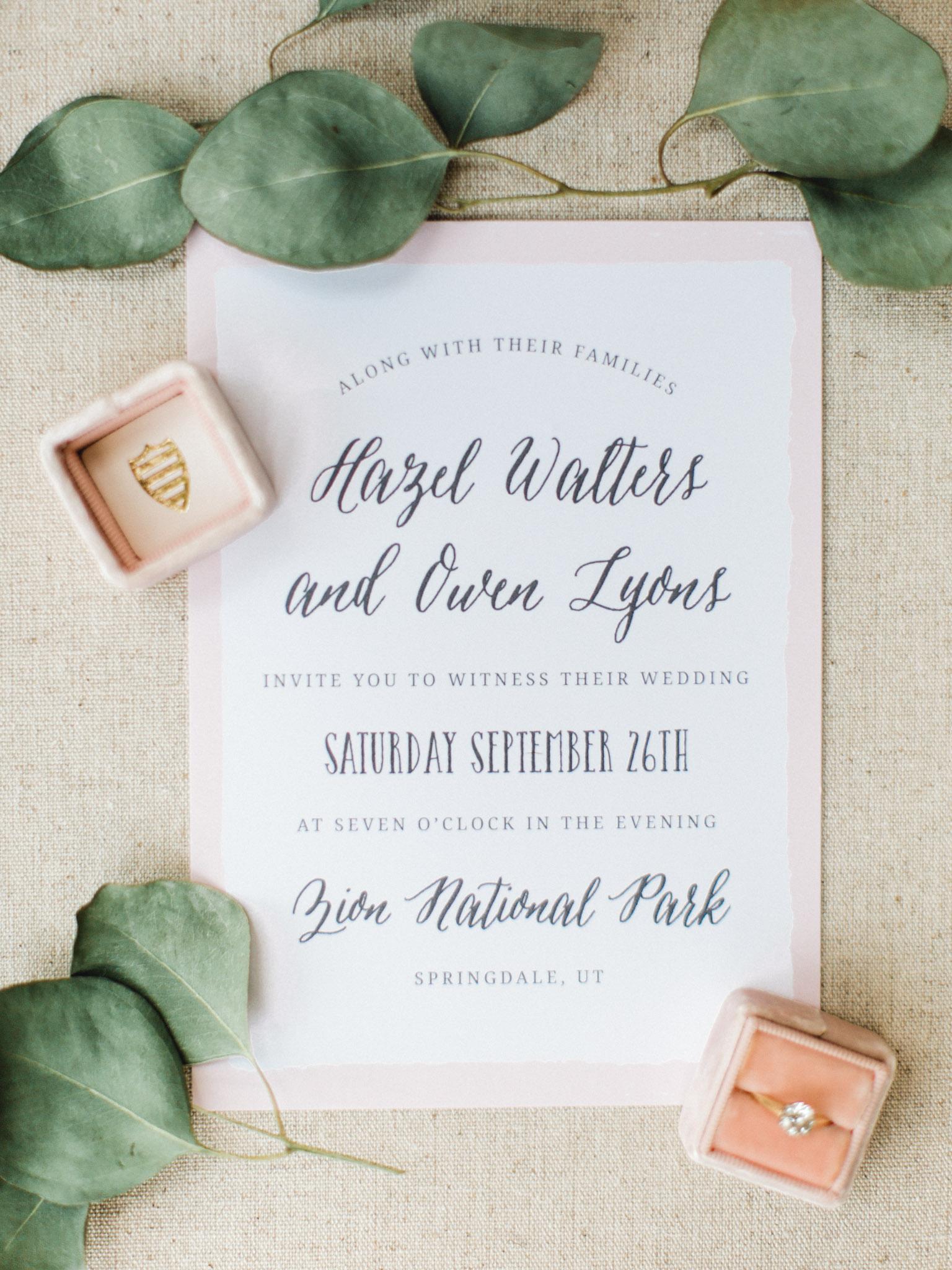 unique-wedding-basic-invite-2.jpg